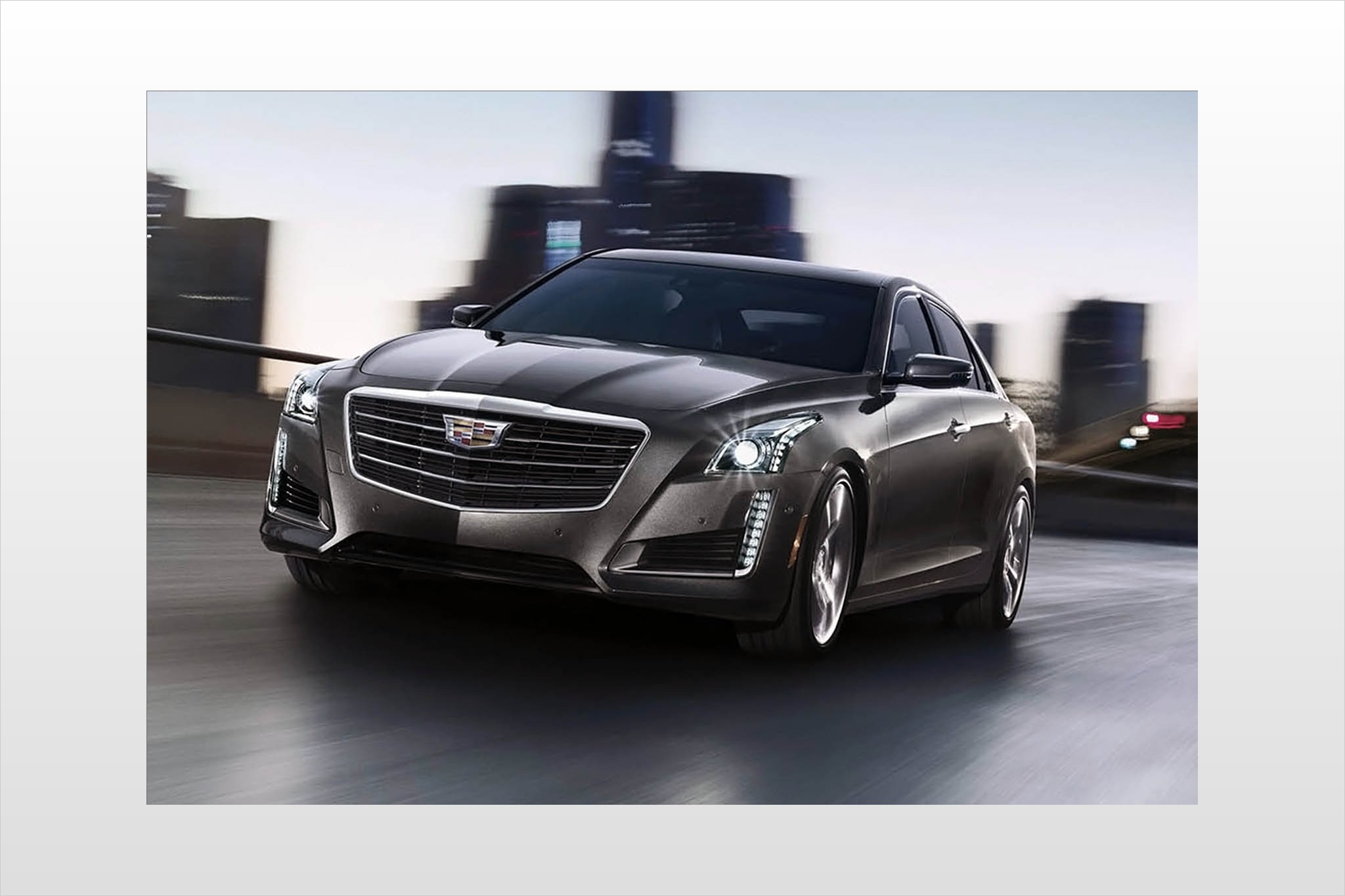 2015 cadillac cts sedan performance fq oem 1 2048