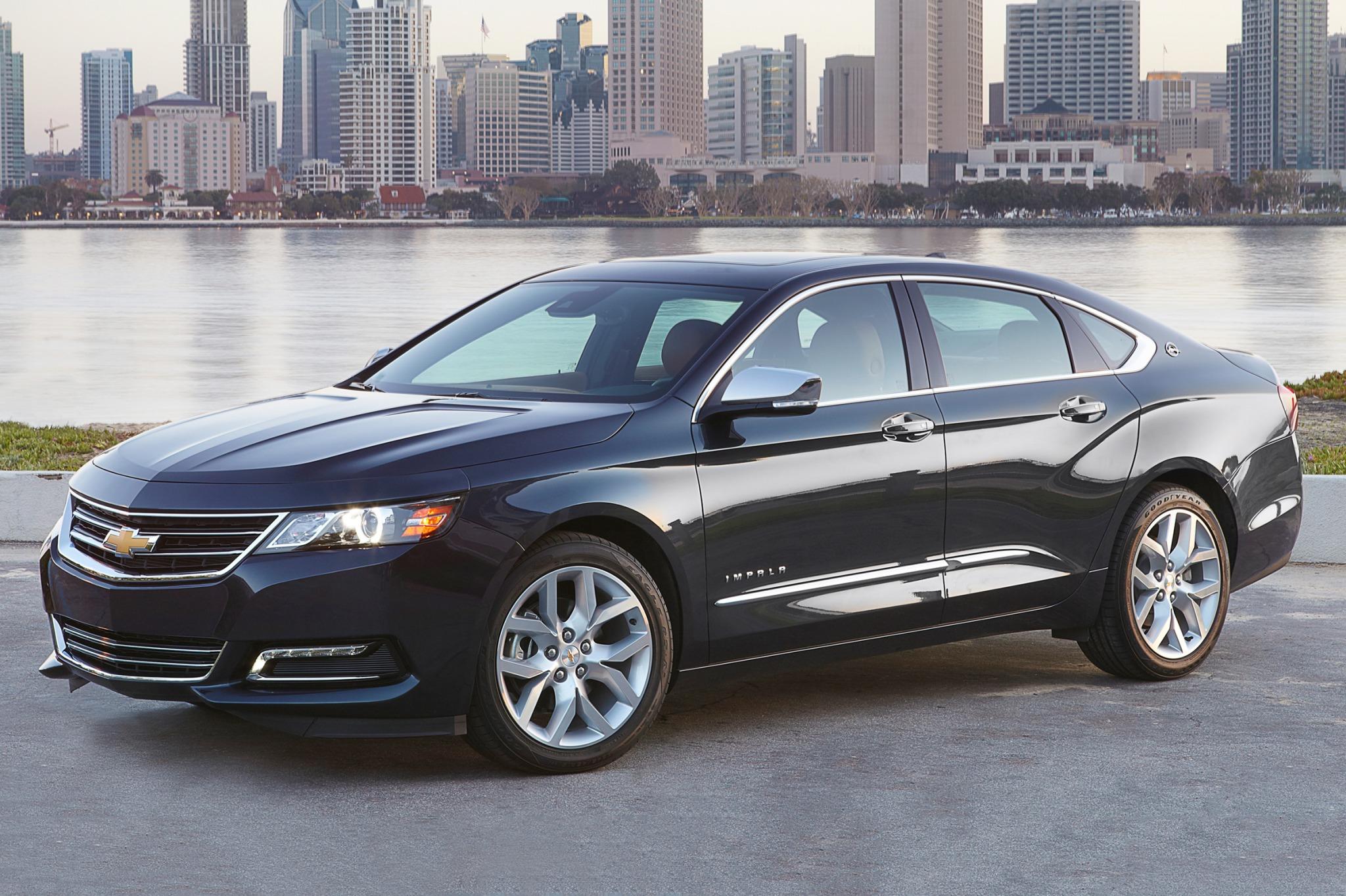 2015 chevrolet impala sedan ltz fq oem 1 2048
