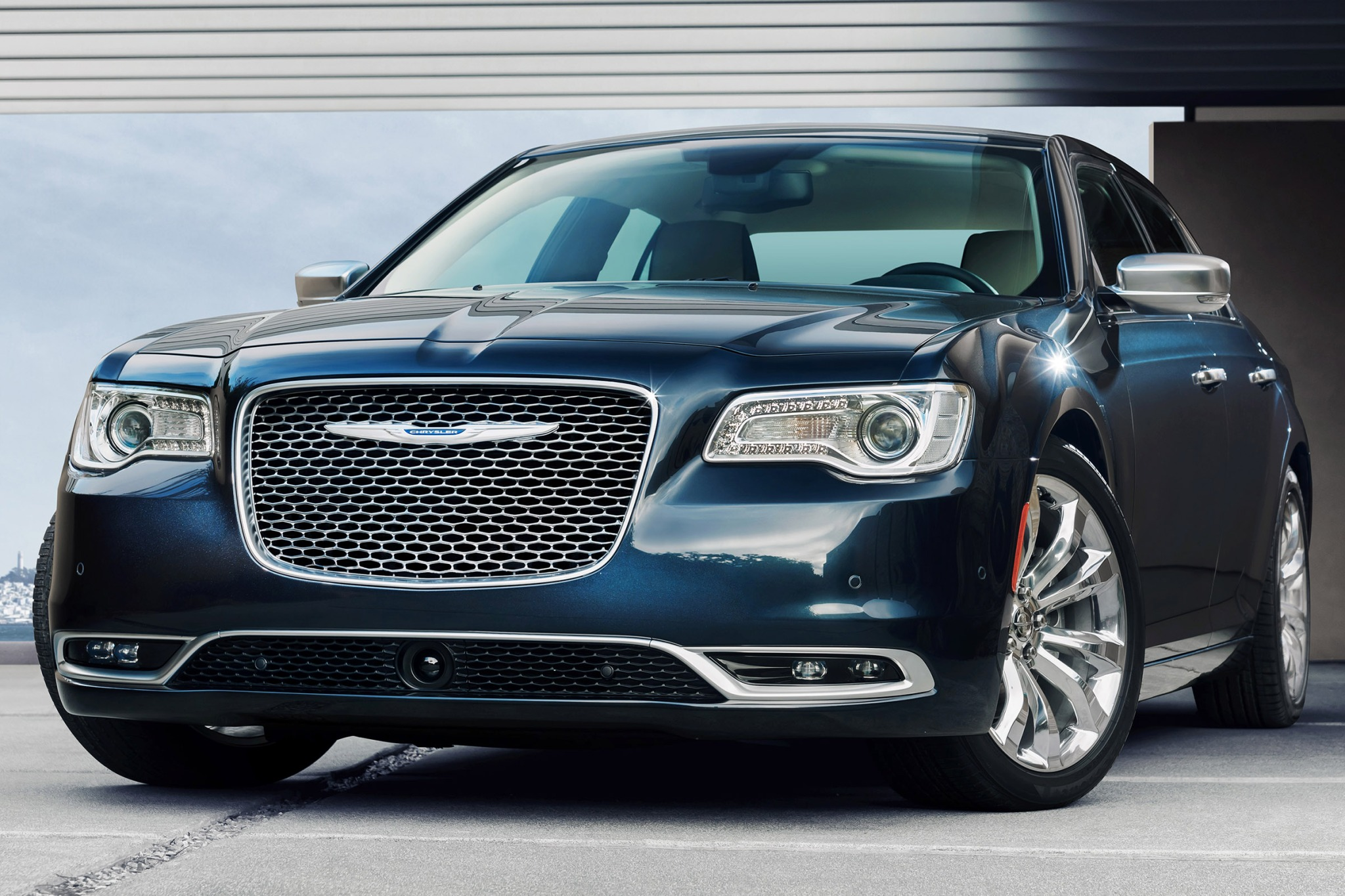 2015 chrysler 300 sedan c platinum fq oem 1 2048