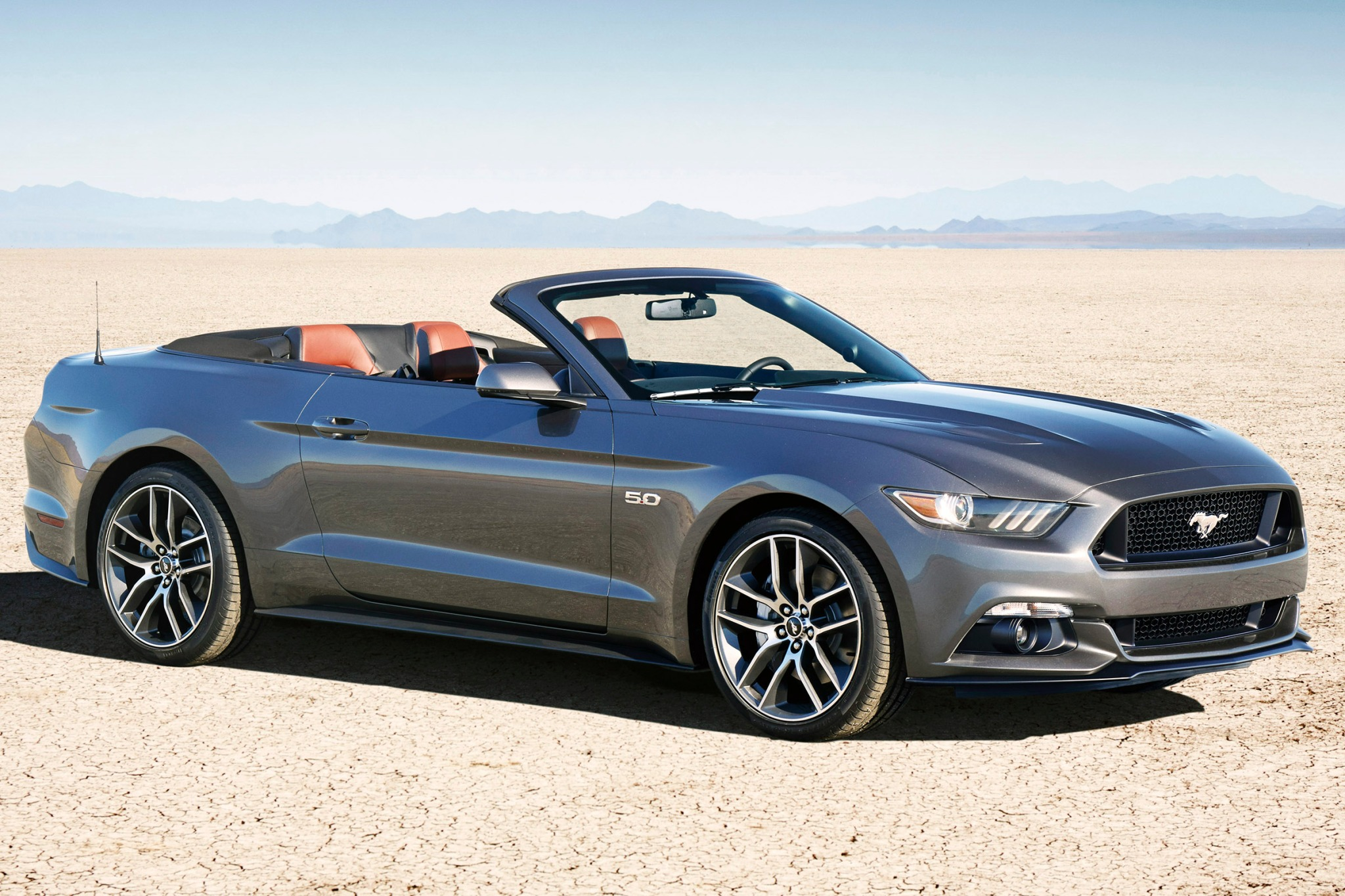 2015 ford mustang convertible gt premium fq oem 2 2048