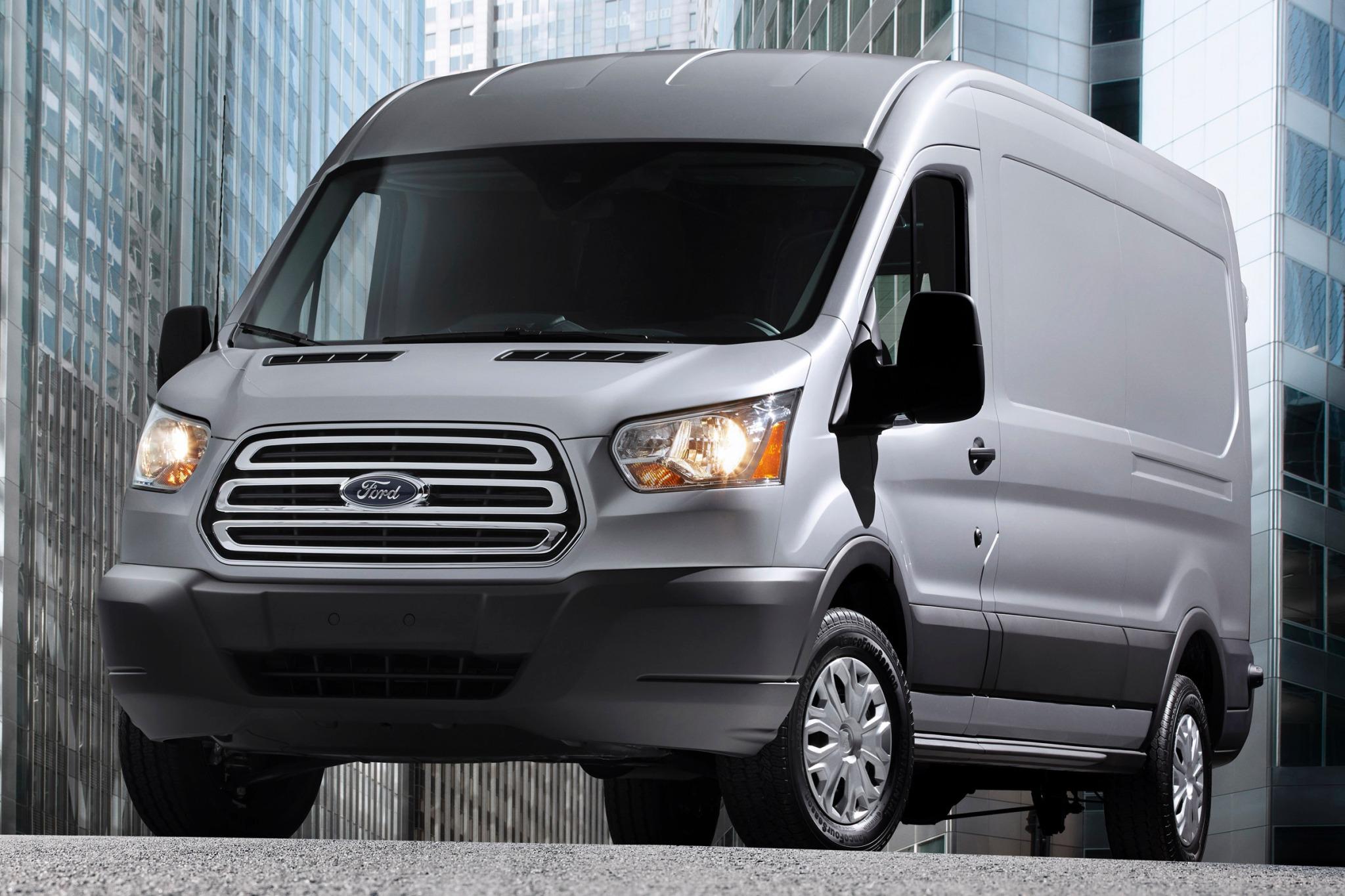 2015 ford transit van cargo van 250 medium roof fq oem 1 2048