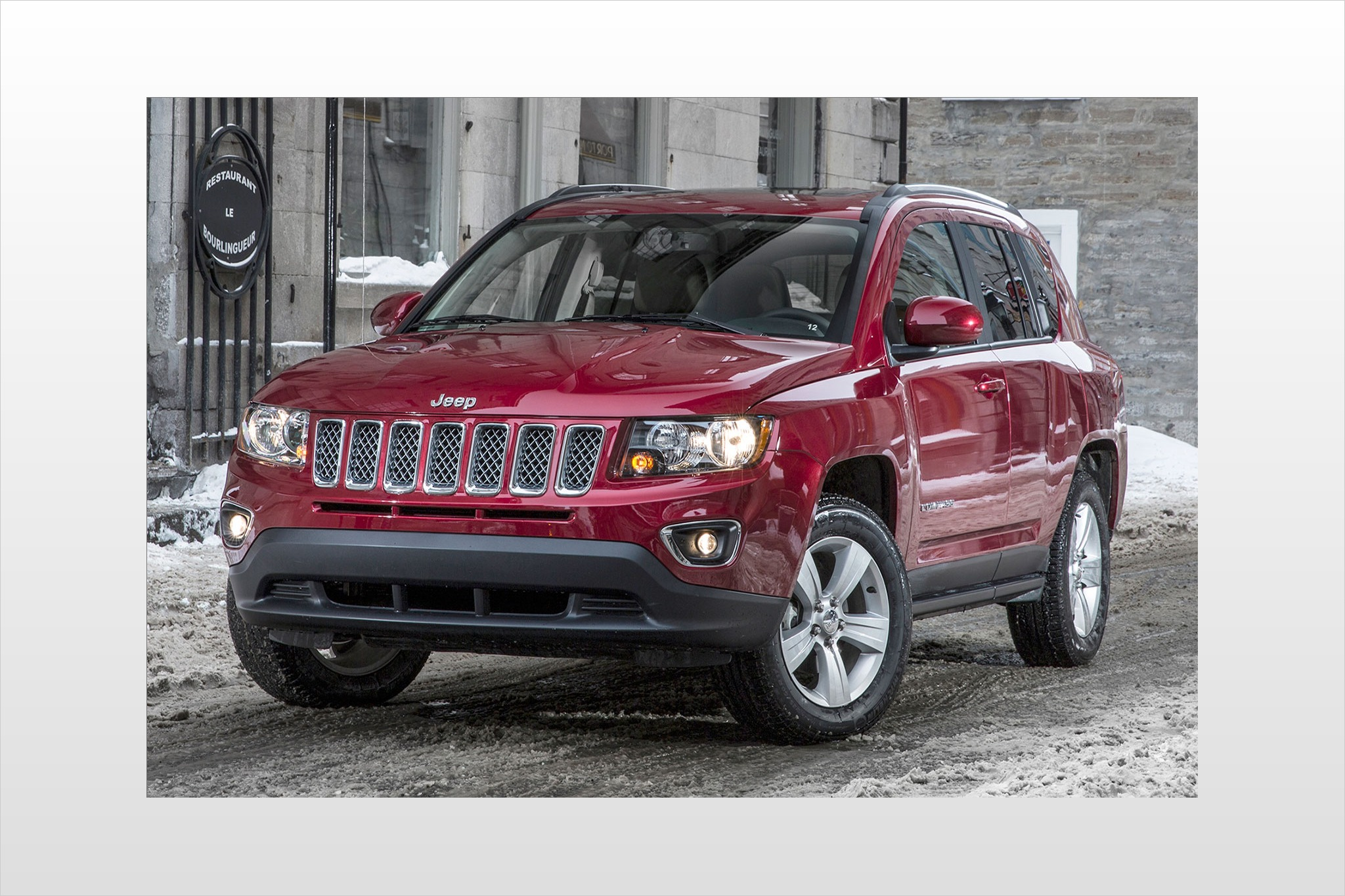 2015 jeep compass 4dr suv high altitude edition fq oem 1 2048