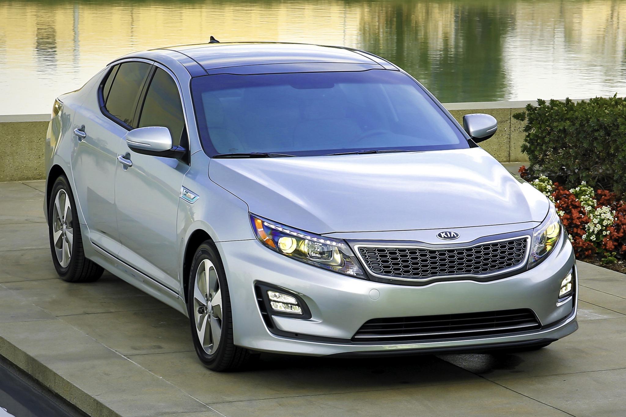 2015 kia optima hybrid sedan ex fq oem 1 2048