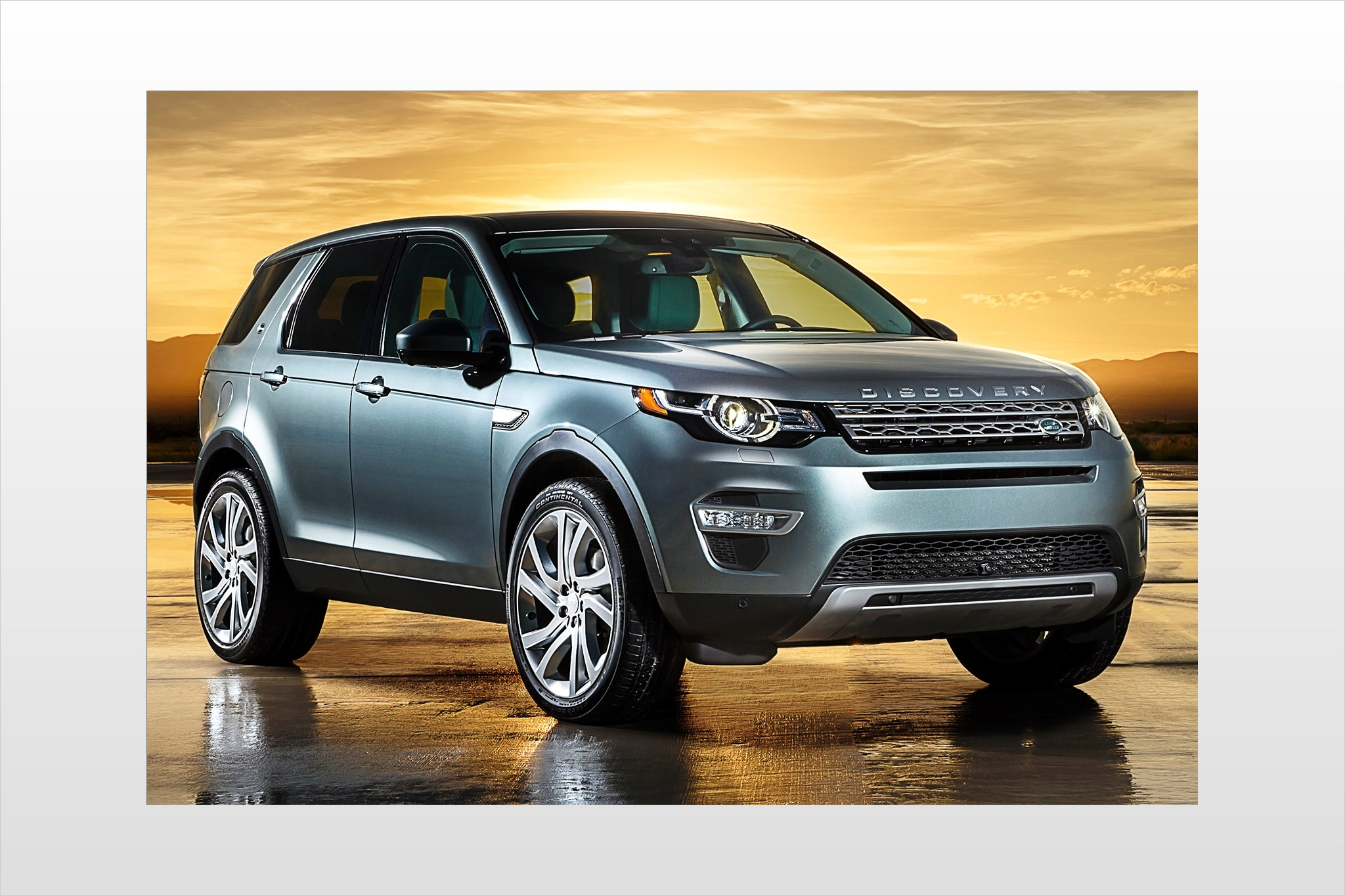 2015 land rover discovery sport 4dr suv se fq oem 1 2048
