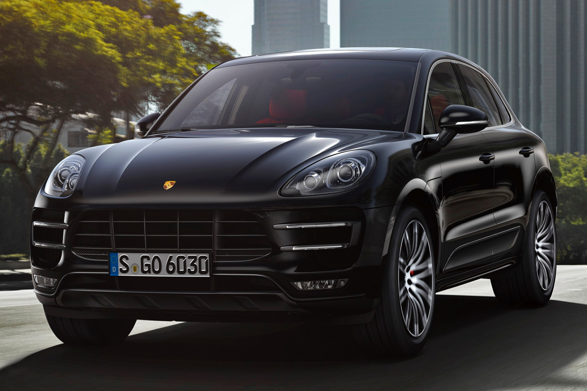 2015 porsche macan 4dr suv turbo fq oem 1 2048