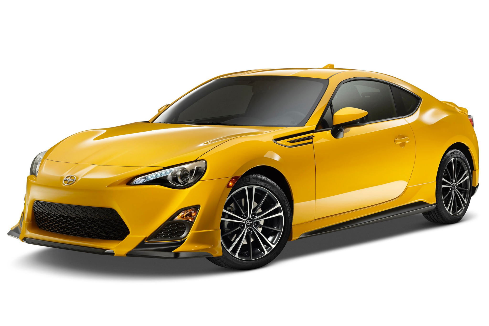 2015 scion fr s coupe release series 10 fq oem 1 2048