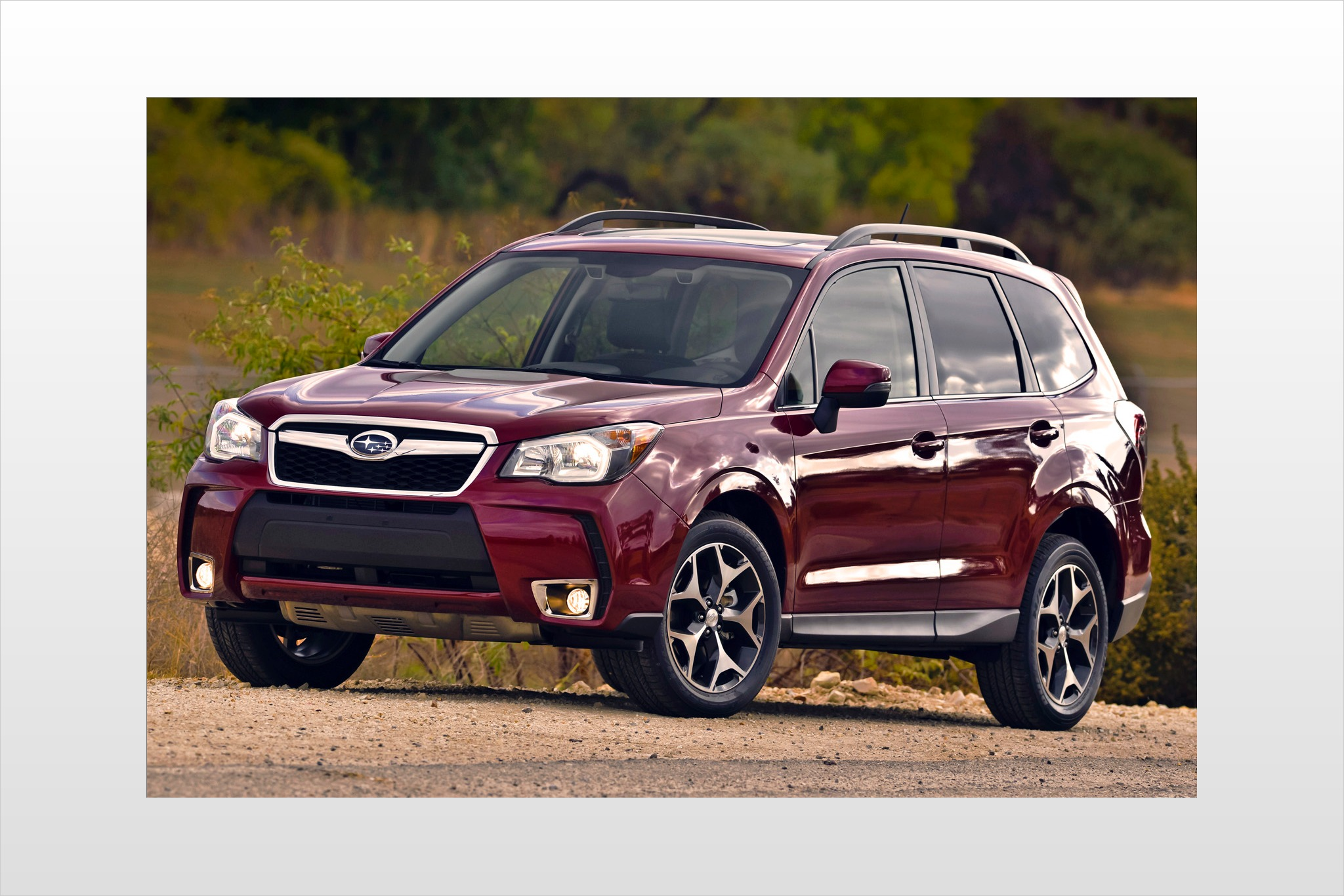 2015 subaru forester 4dr suv 20xt touring fq oem 1 2048