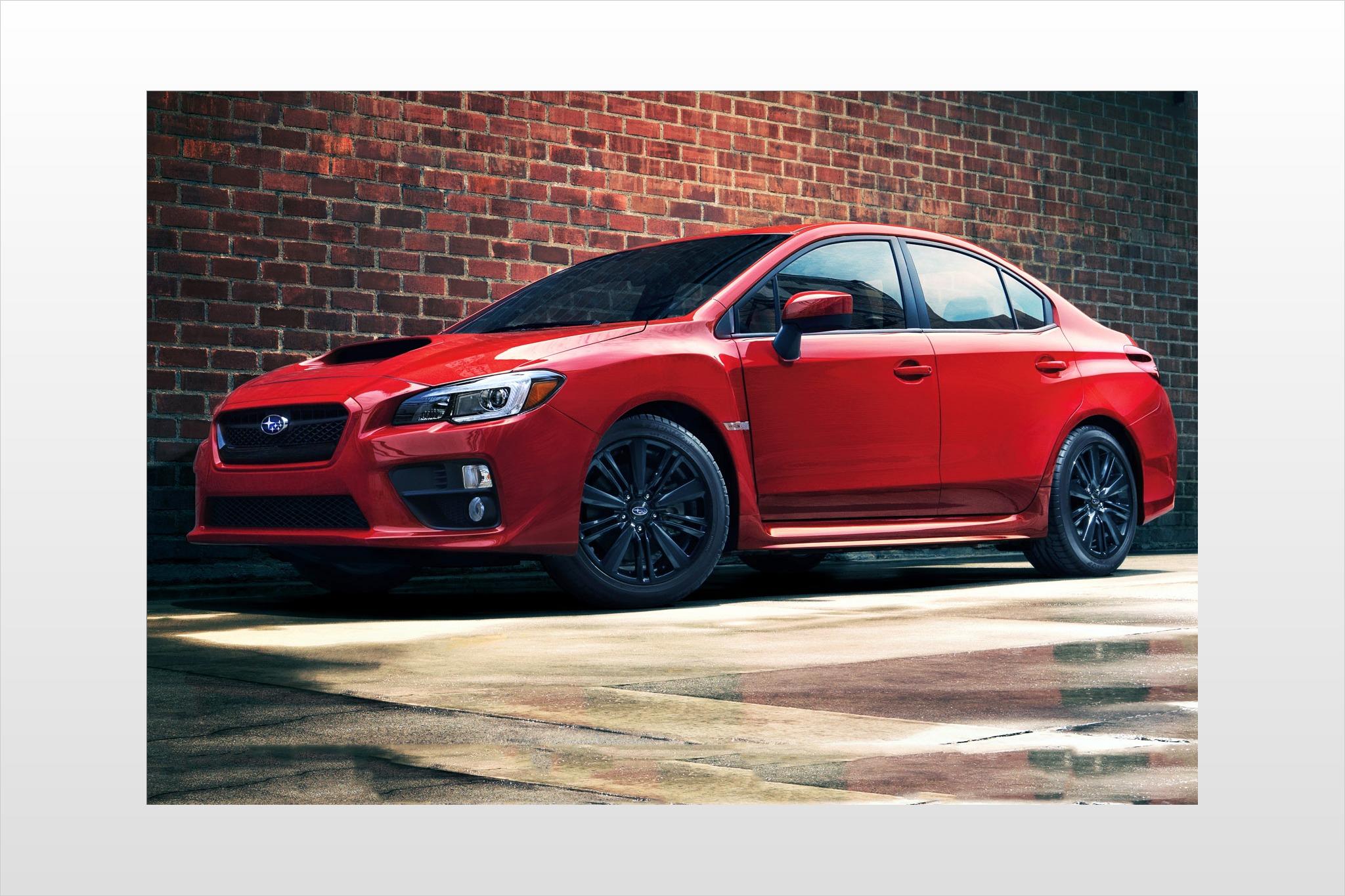 2015 subaru wrx sedan premium fq oem 1 2048
