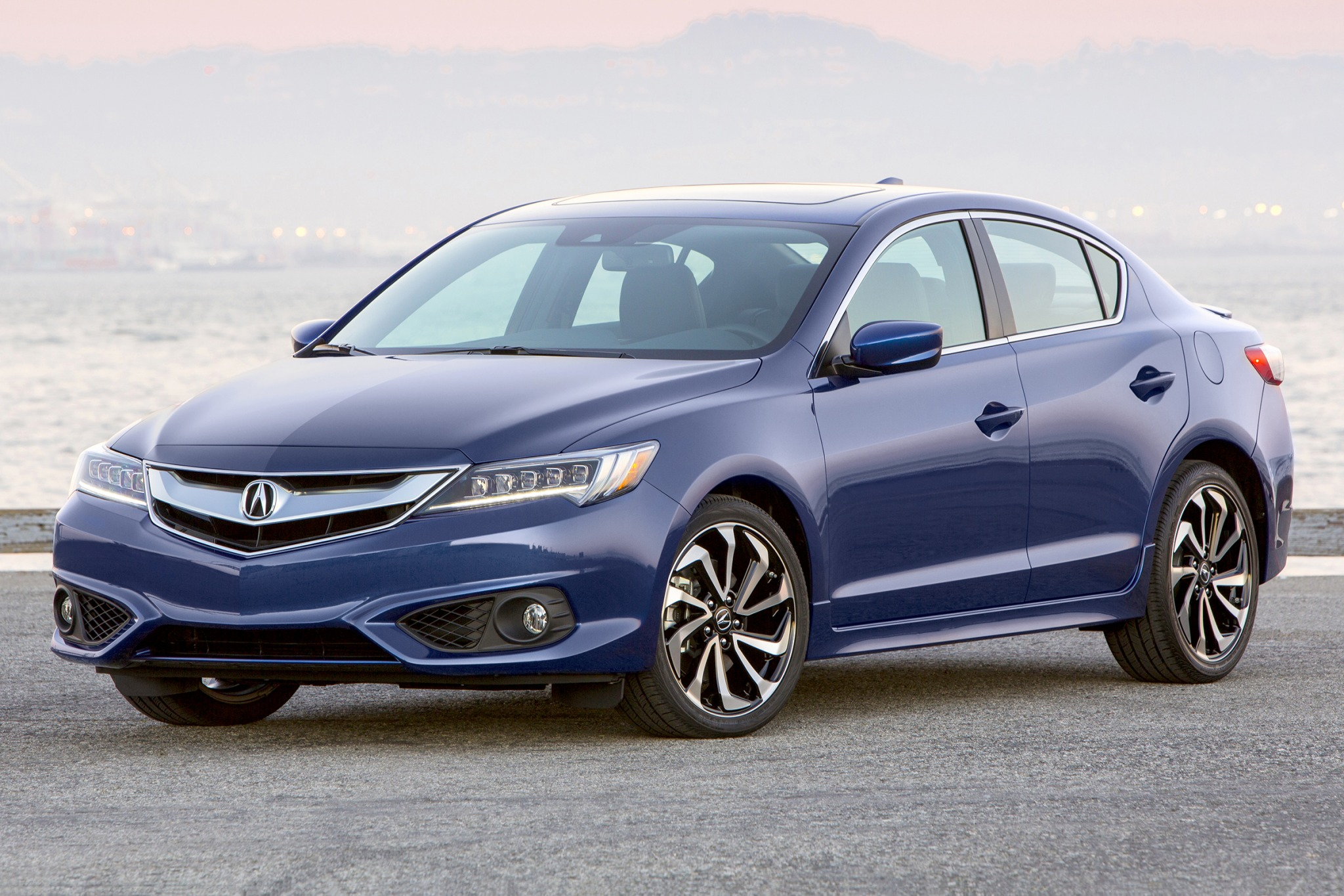 2016 acura ilx sedan technology plus and a spec packages fq oem 1 2048