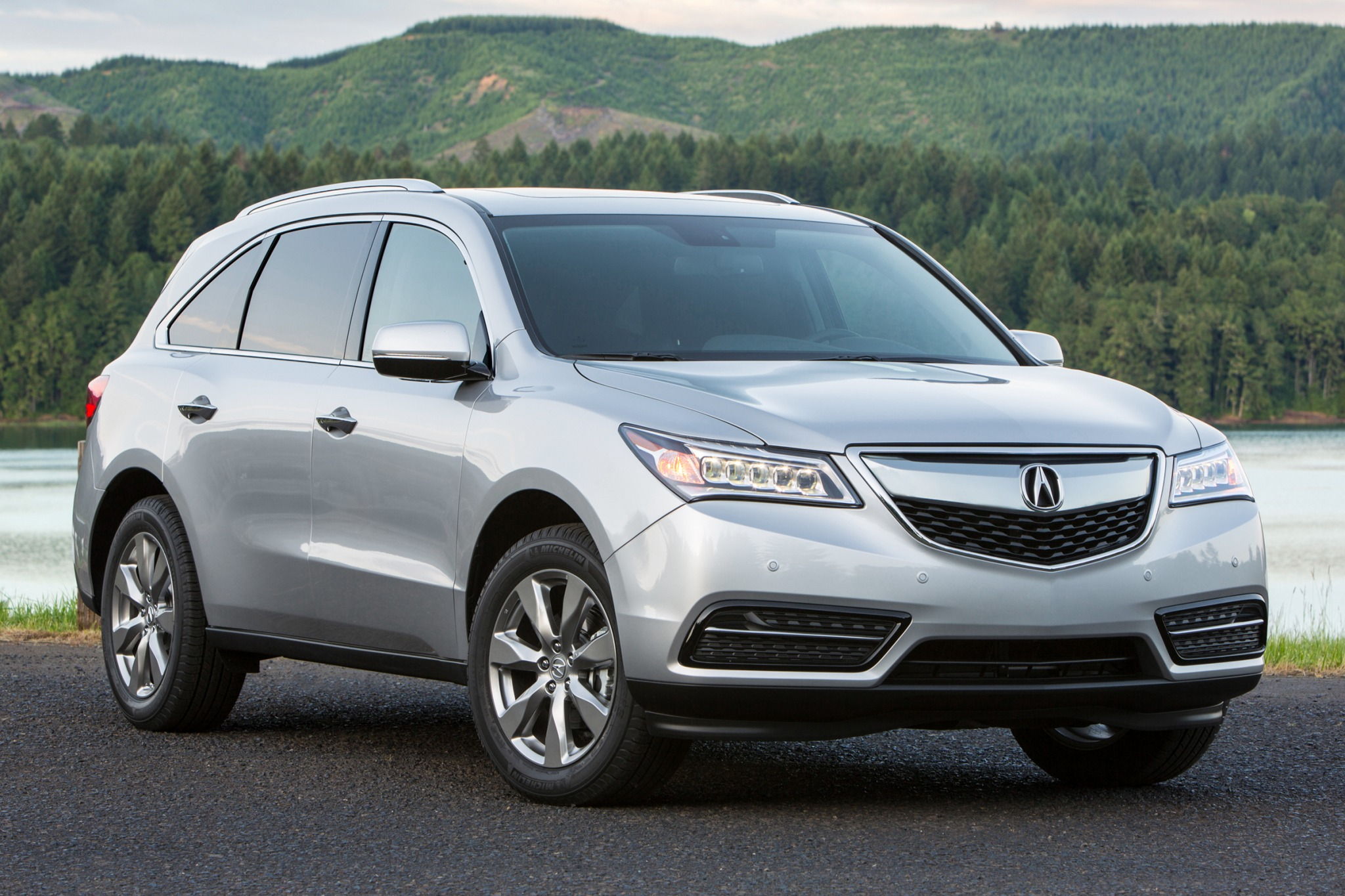 2016 acura mdx 4dr suv sh awd wtechnology entertainment and acurawatch plus packages fq oem 2 2048