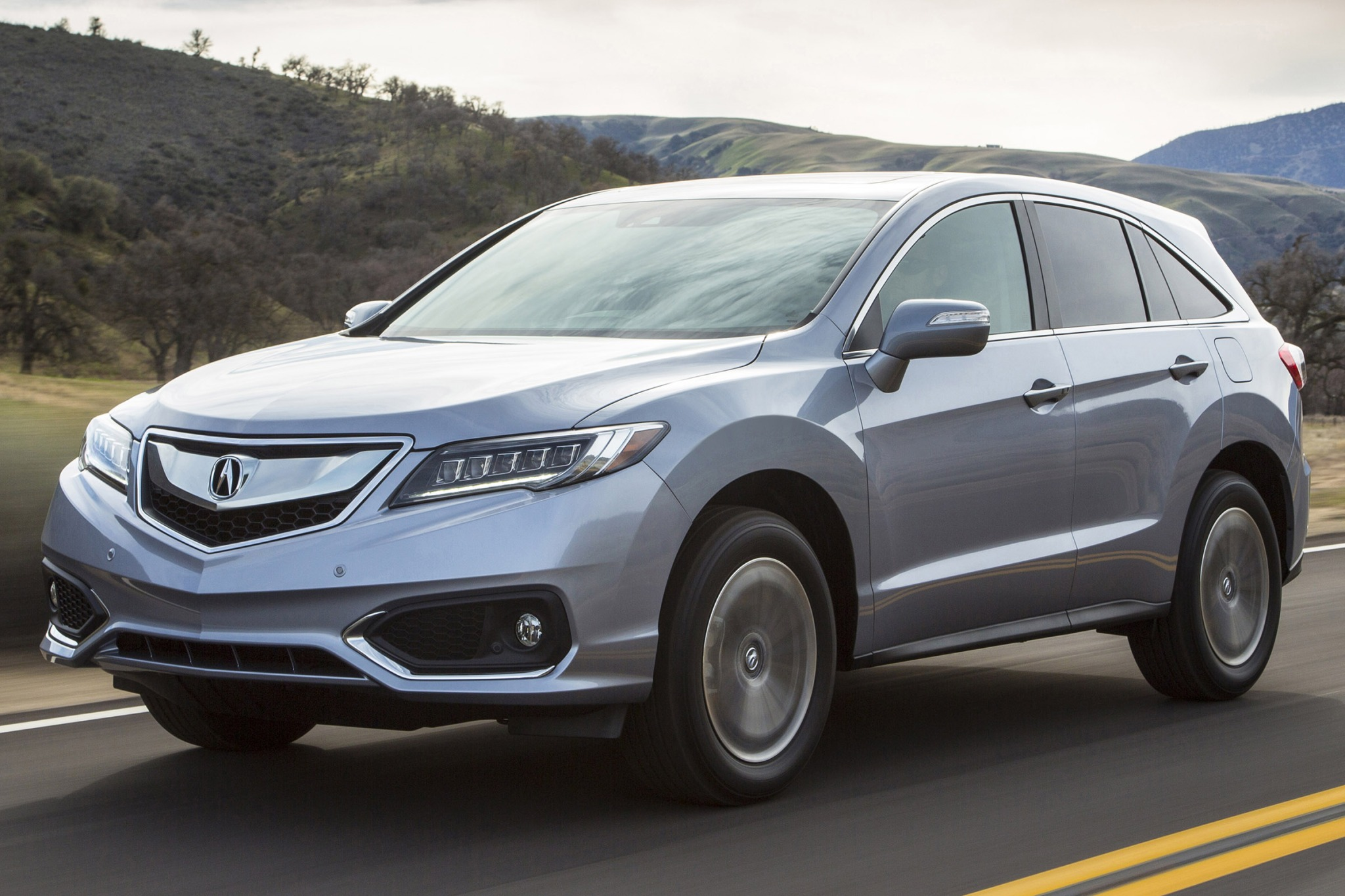 2016 acura rdx 4dr suv advance package fq oem 3 2048