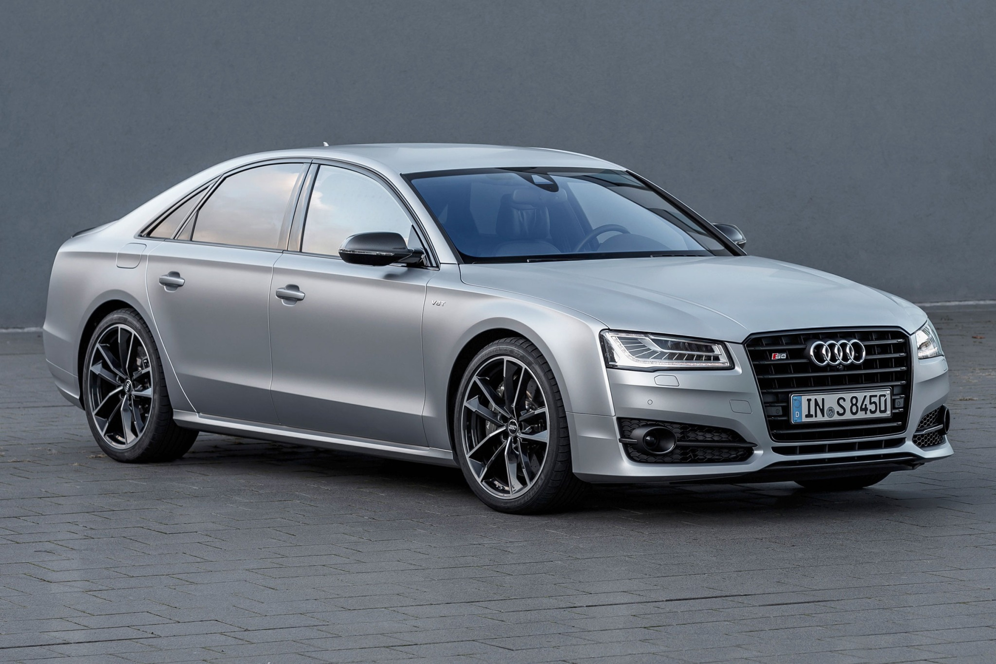 2016 audi s8 sedan plus quattro fq oem 1 2048