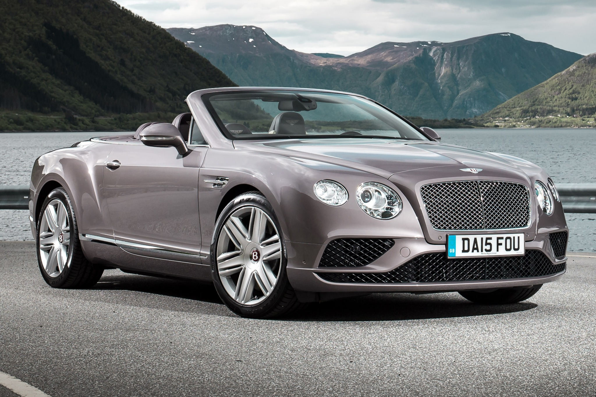 coupe price convertible supersports bentley continental video wvideo w