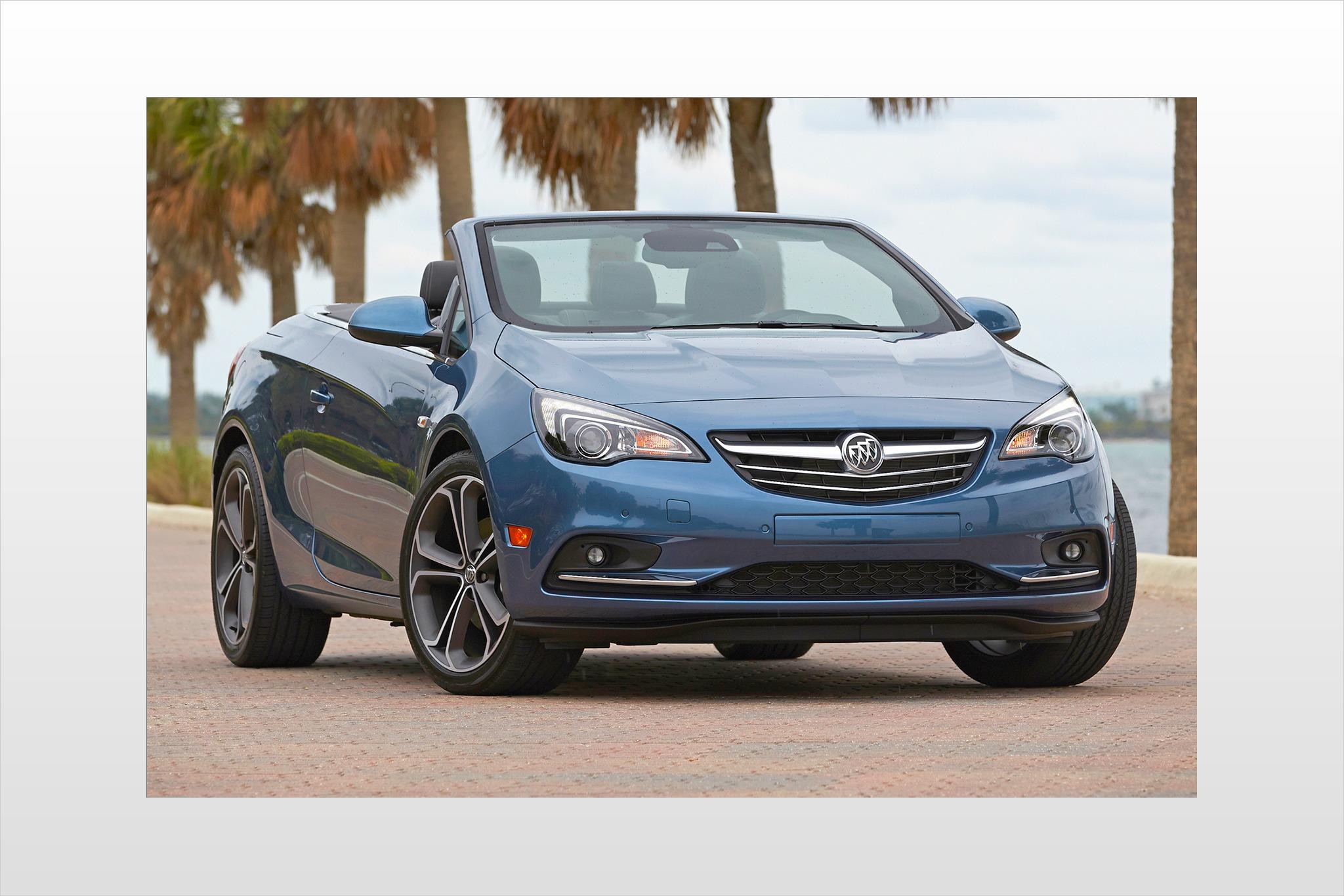 2016 buick cascada convertible premium fq oem 11 2048