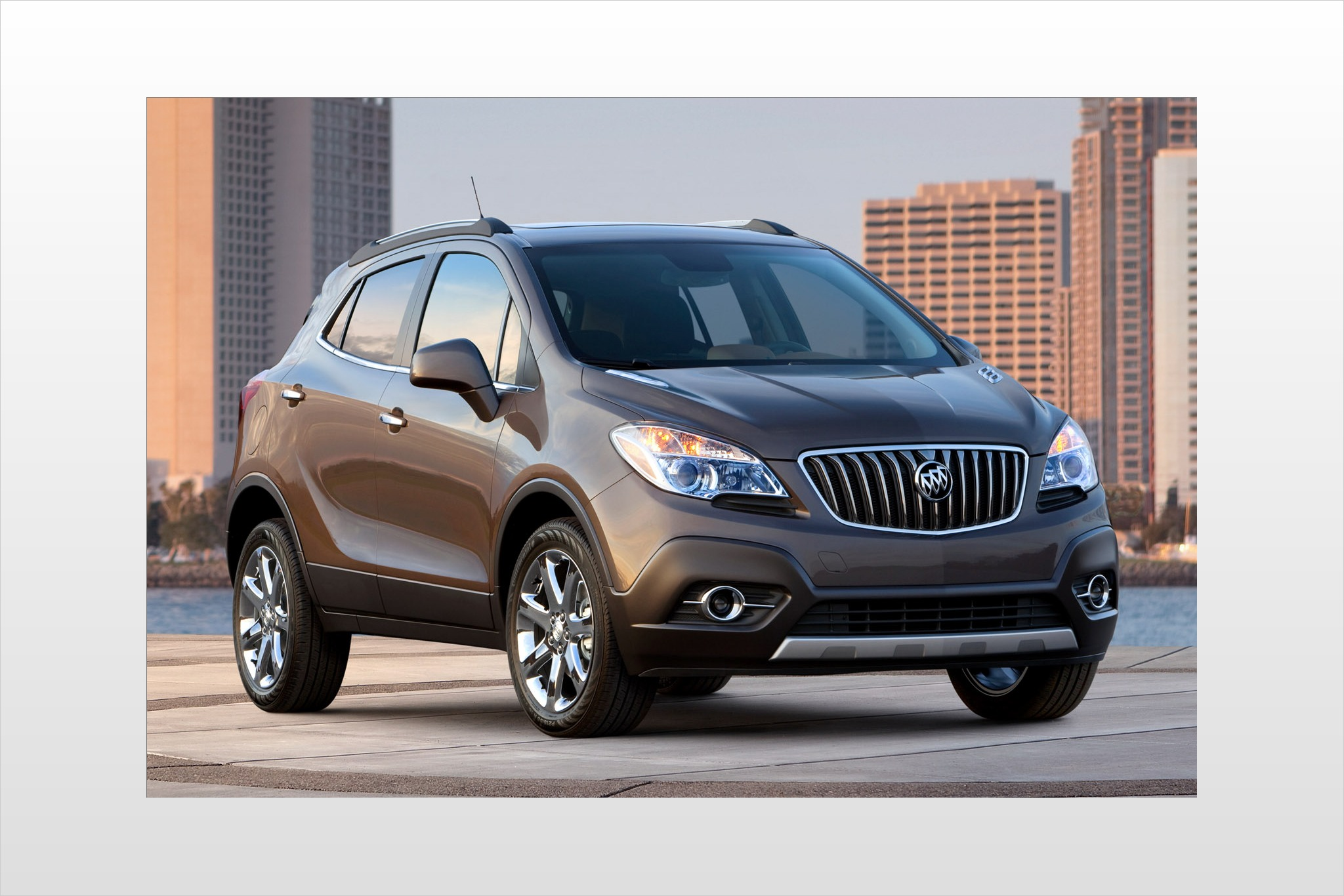 2016 buick encore 4dr suv convenience fq oem 1 2048