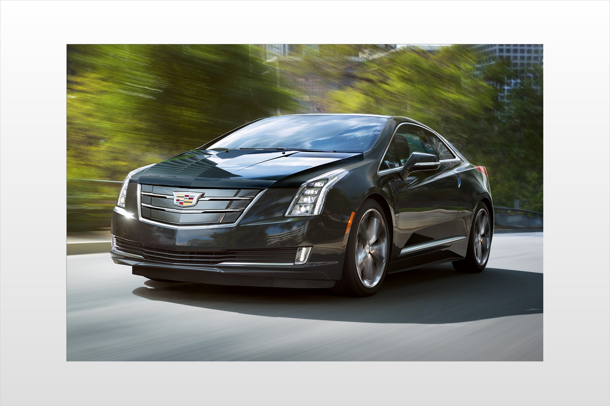 2016 cadillac elr coupe base fq oem 3 2048