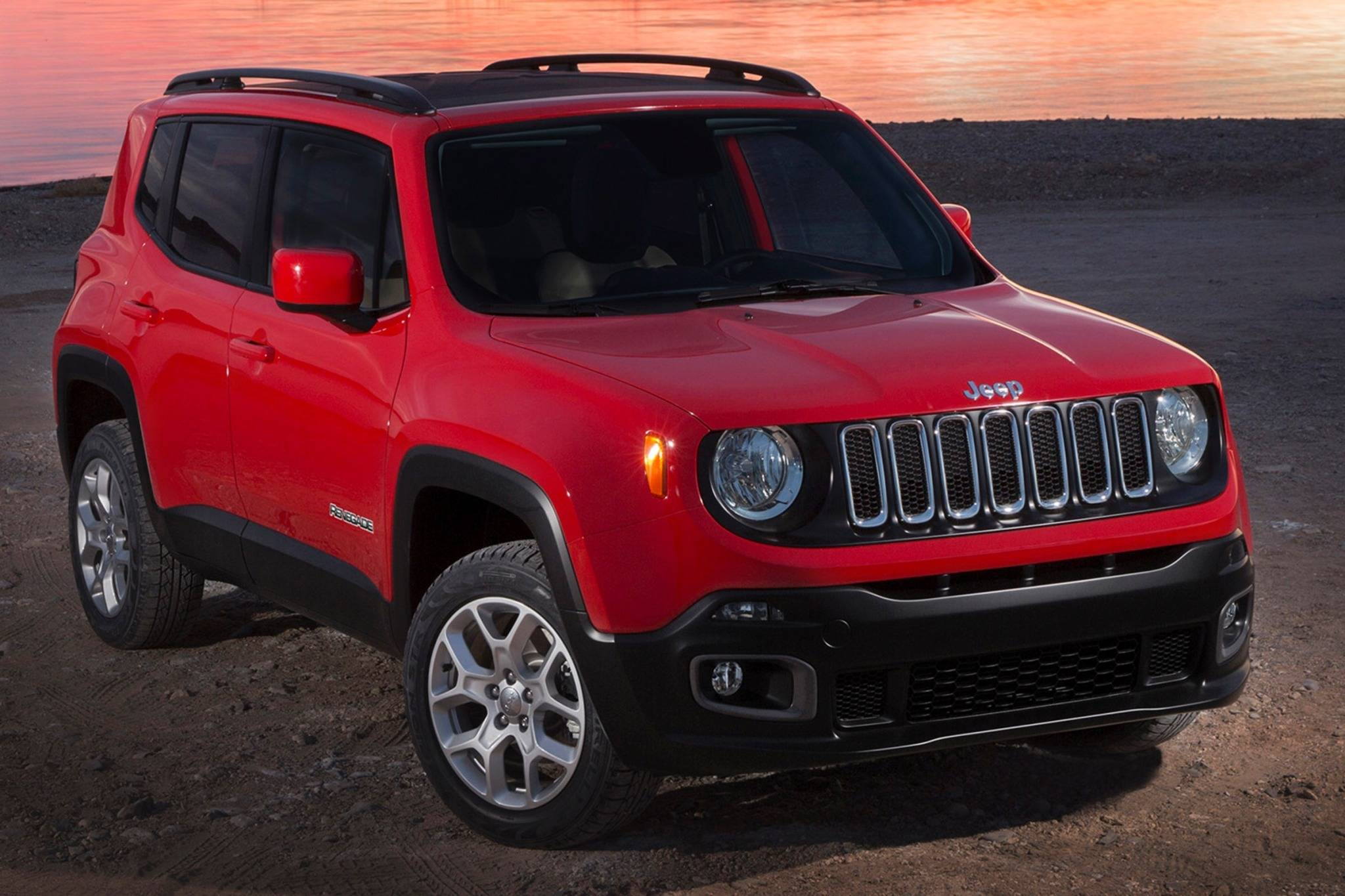 2016 jeep renegade 4dr suv latitude fq oem 1 2048