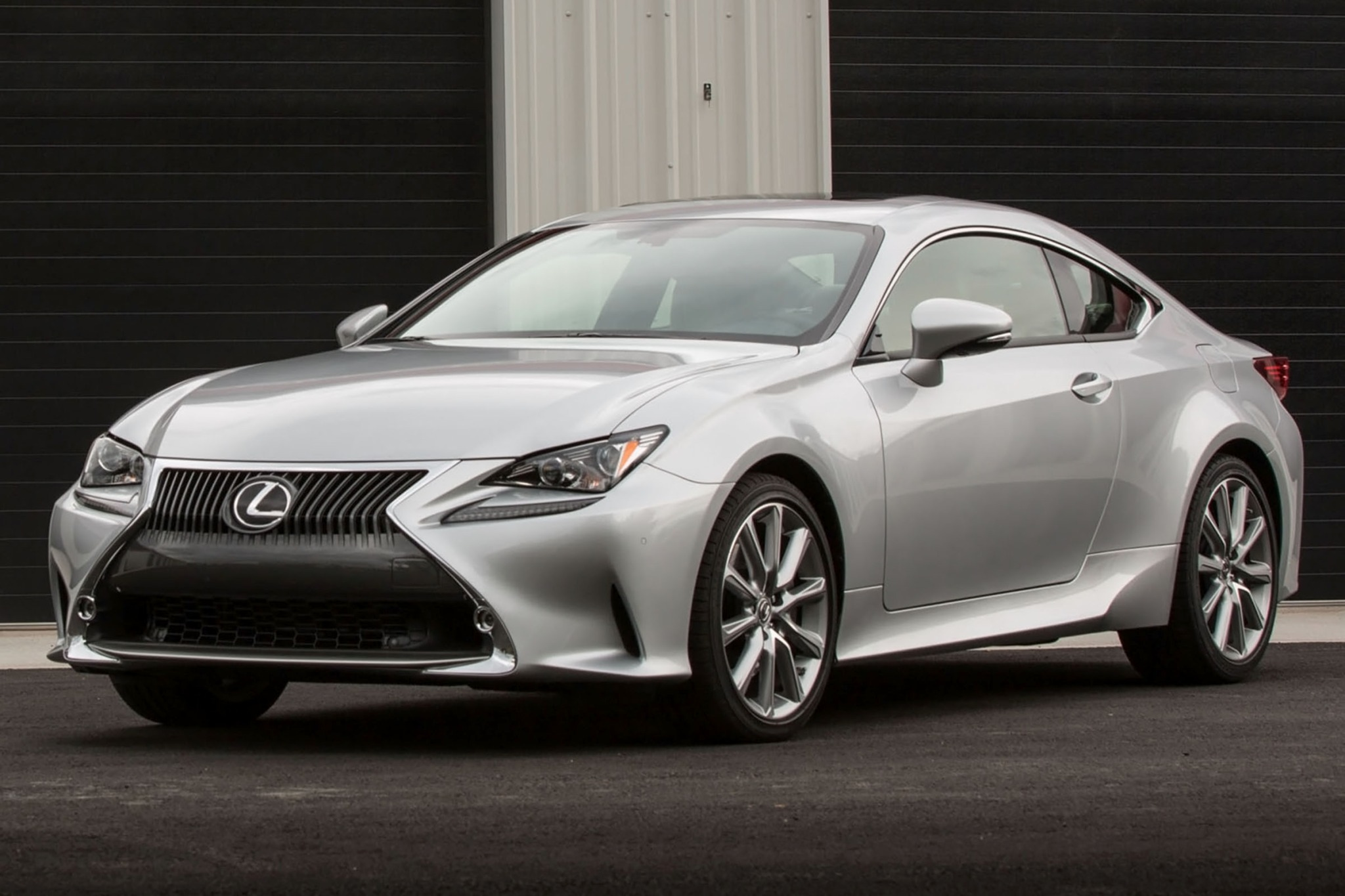 2016 lexus rc 350 coupe base fq oem 1 2048