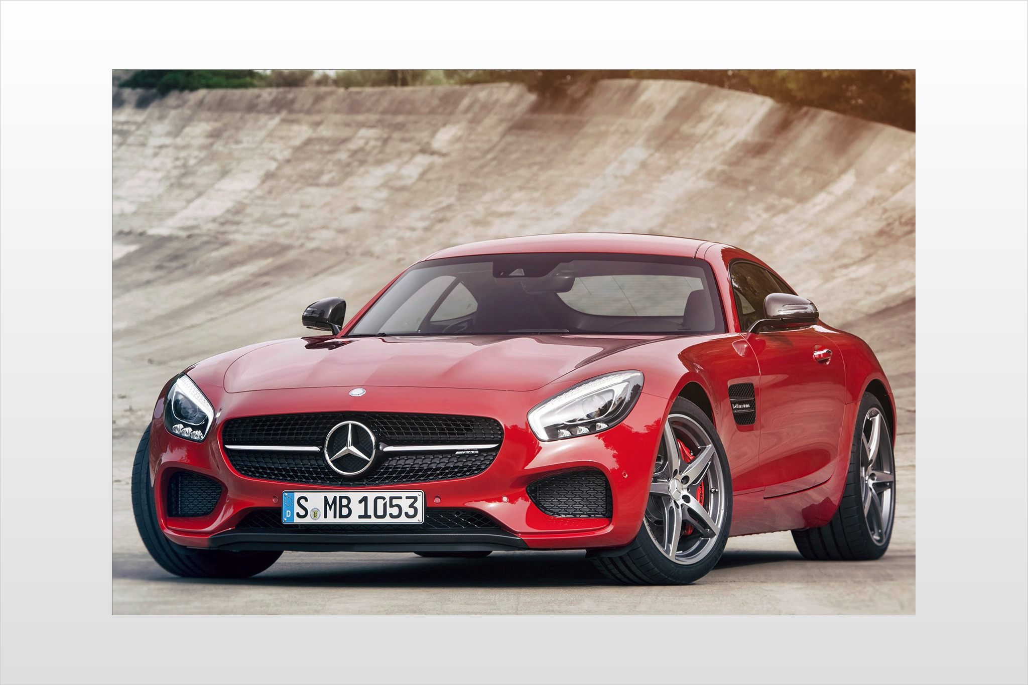 2016 mercedes benz amg gt coupe s fq oem 1 2048