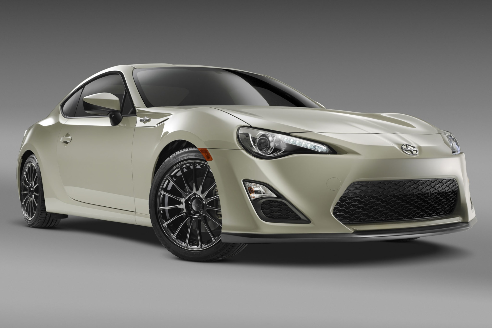 2016 scion fr s coupe release series 20 fq oem 1 2048