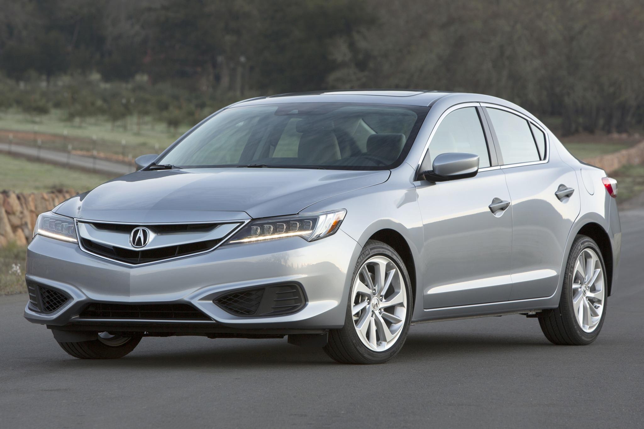 2017 acura ilx sedan technology plus package fq oem 1 2048