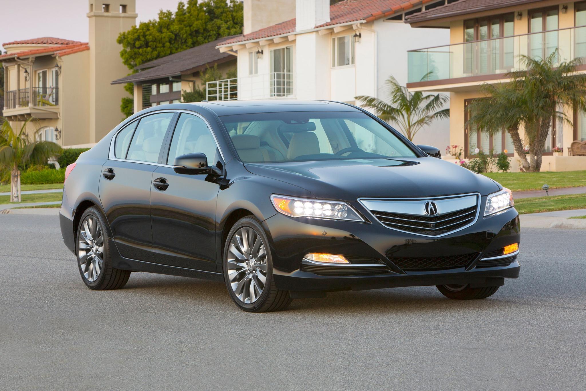 2017 acura rlx sedan advance package fq oem 1 2048
