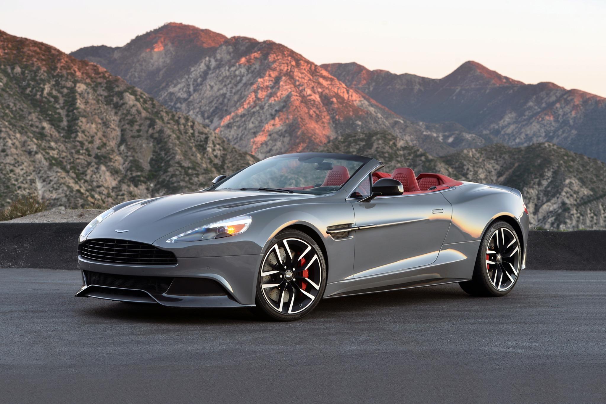 2017 aston martin vanquish convertible volante fq oem 1 2048