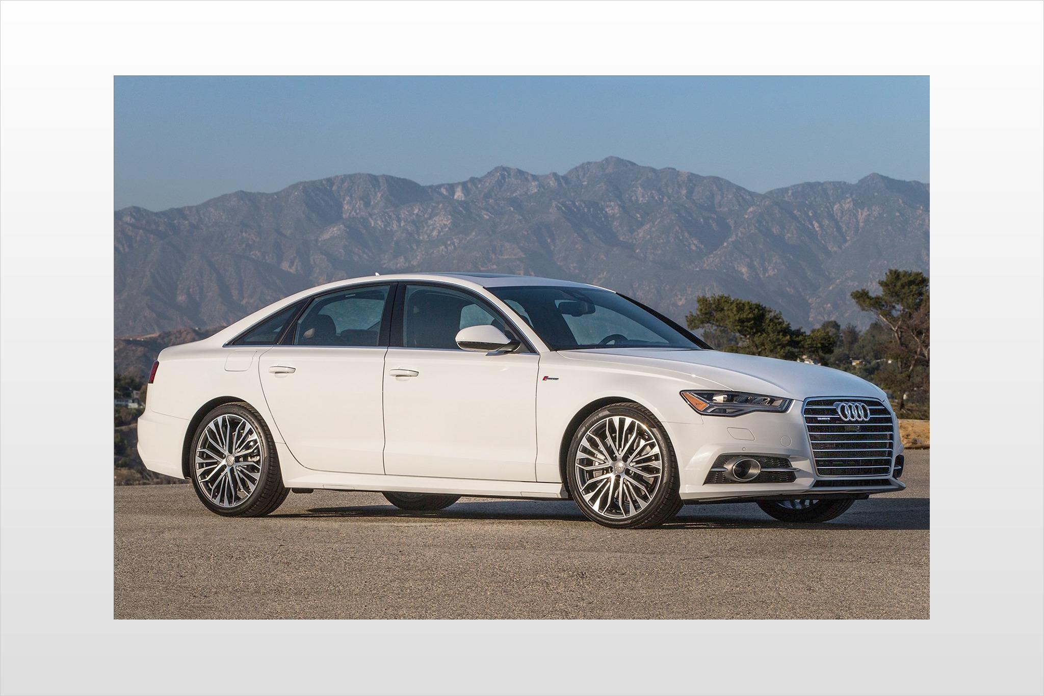2017 audi a6 sedan 30t prestige quattro fq oem 1 2048