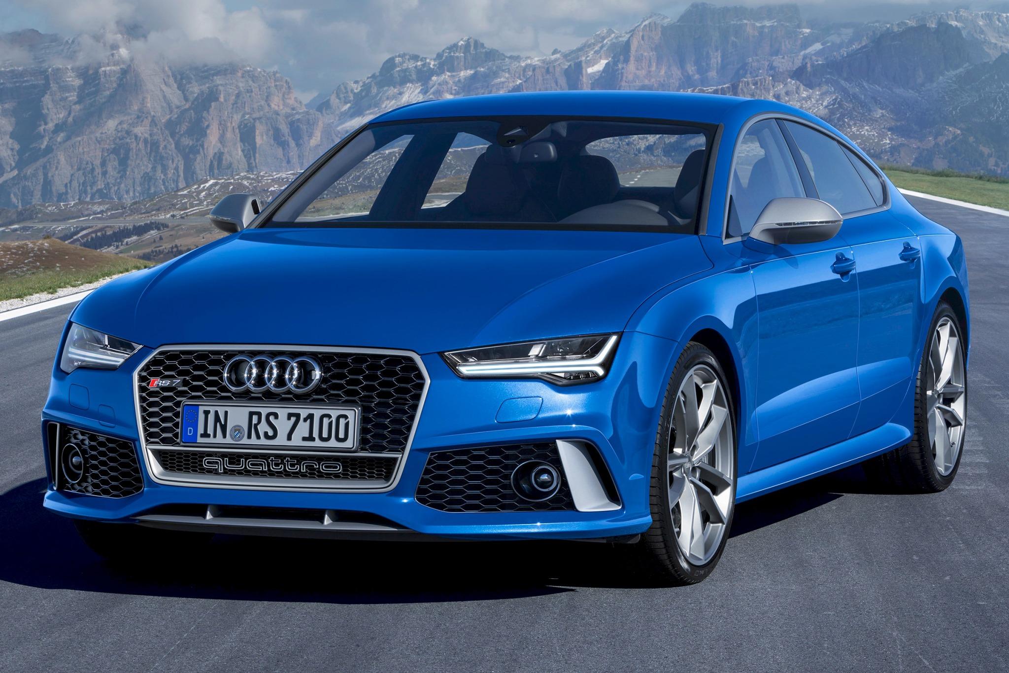 2017 audi rs 7 sedan performance prestige quattro fq oem 1 2048