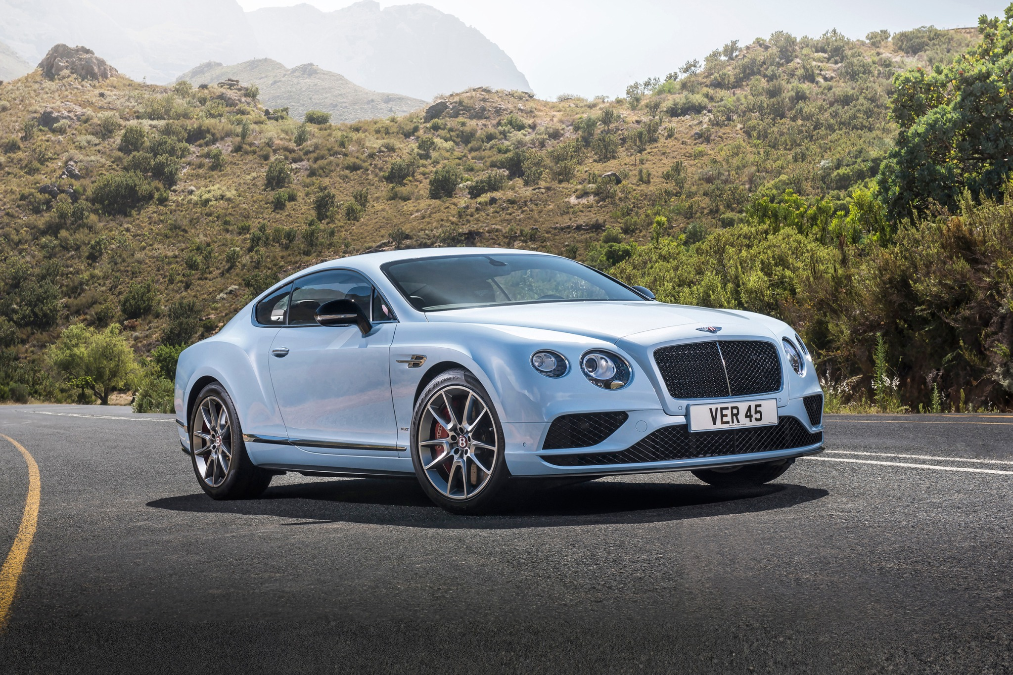 2017 bentley continental coupe gt v8 s fq oem 1 2048