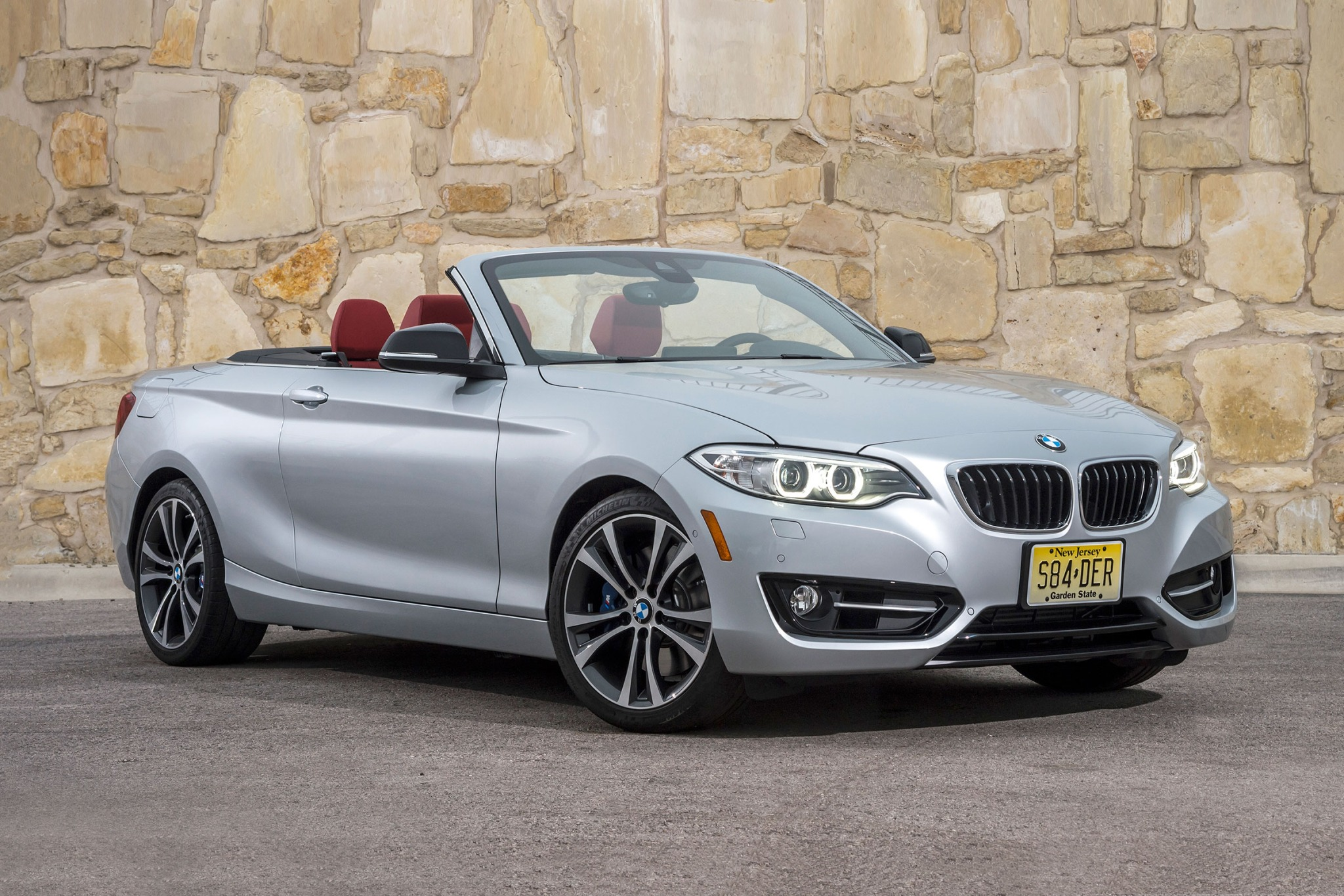 2017 bmw 2 series convertible 230i sulev fq oem 1 2048