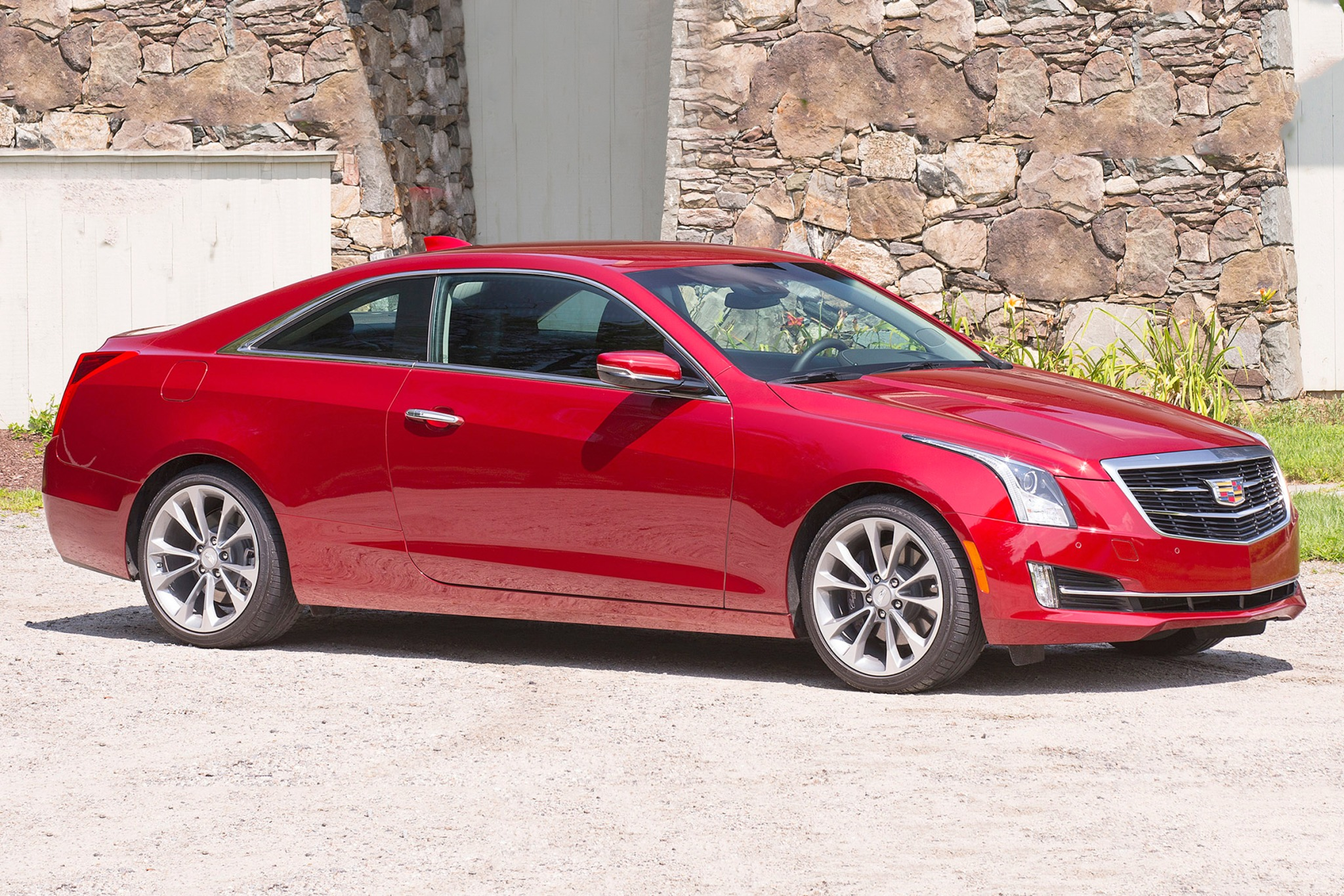 2017 cadillac ats coupe coupe premium performance fq oem 1 2048