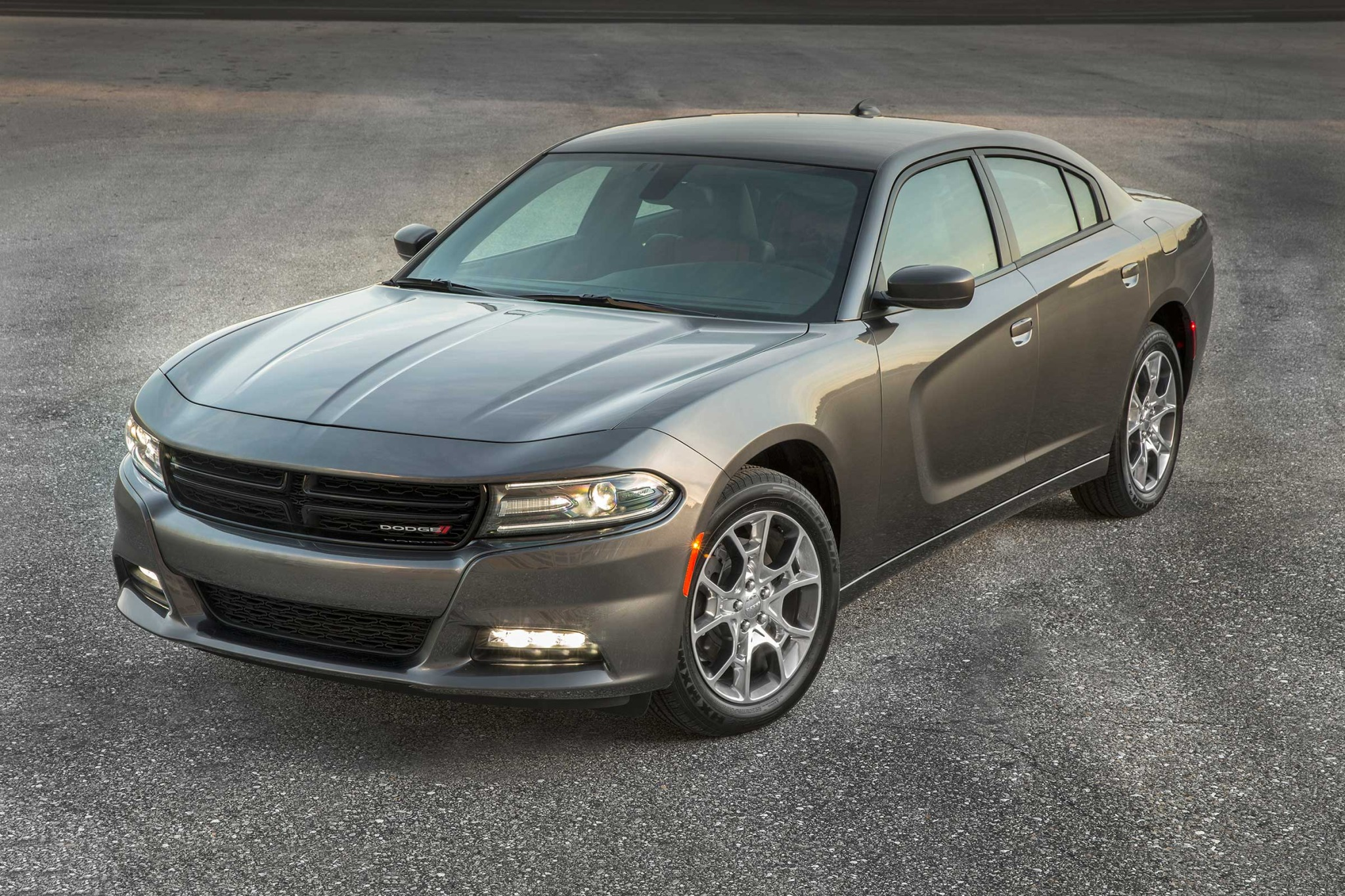 Maintenance Schedule For Dodge Charger Openbay