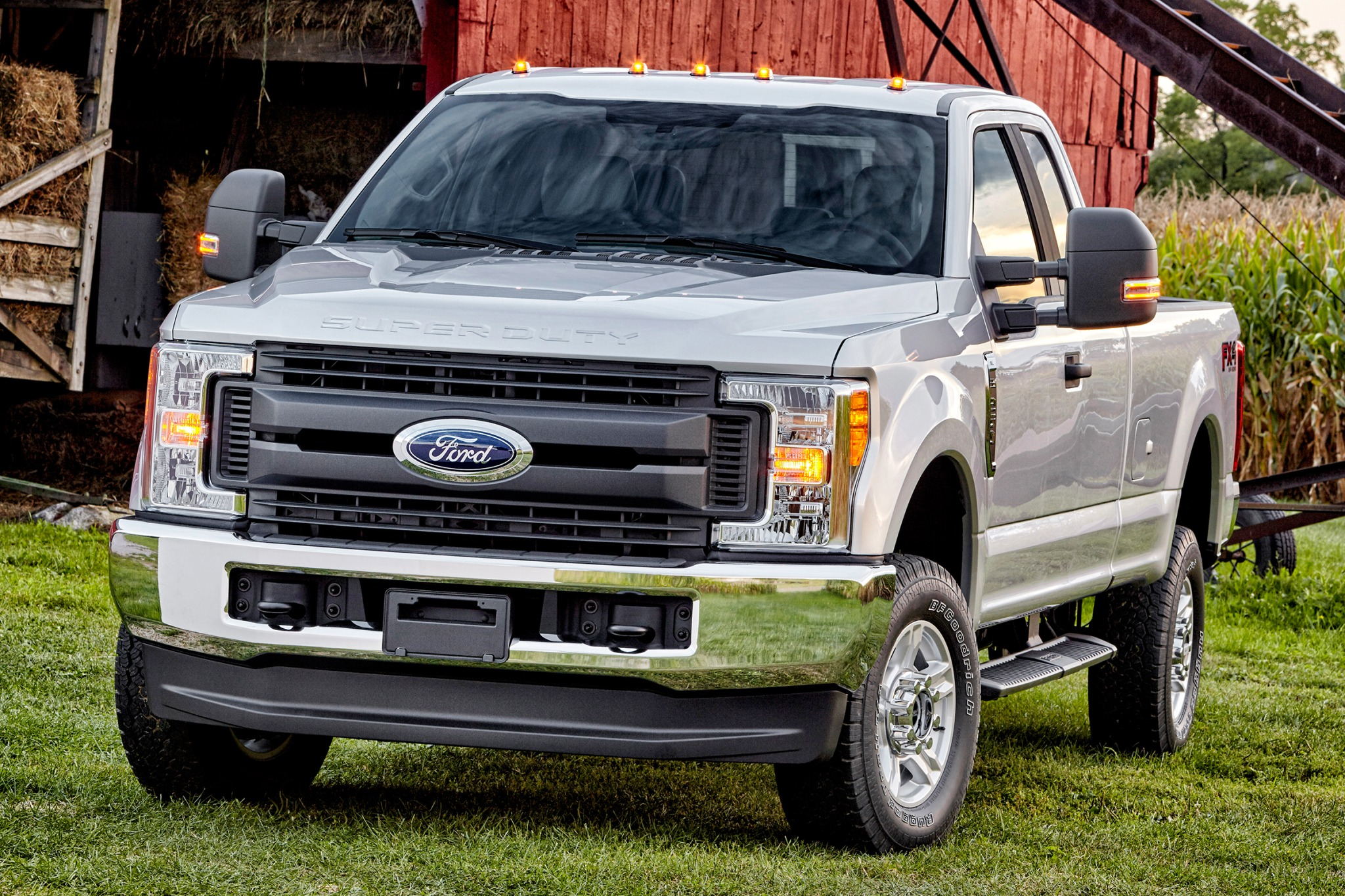 2017 ford f 250 super duty extended cab pickup xl fq oem 3 2048