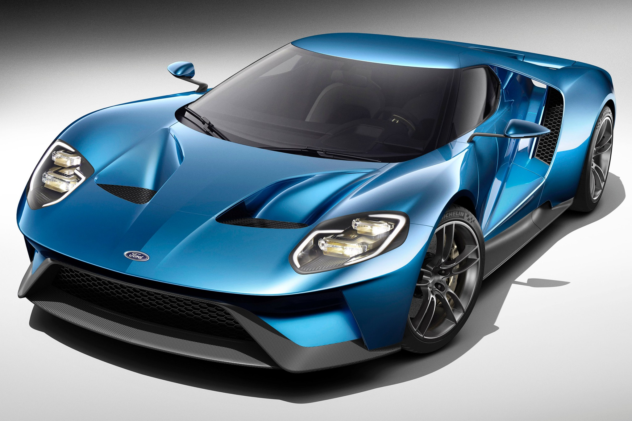 2017 ford gt coupe base fq oem 1 2048