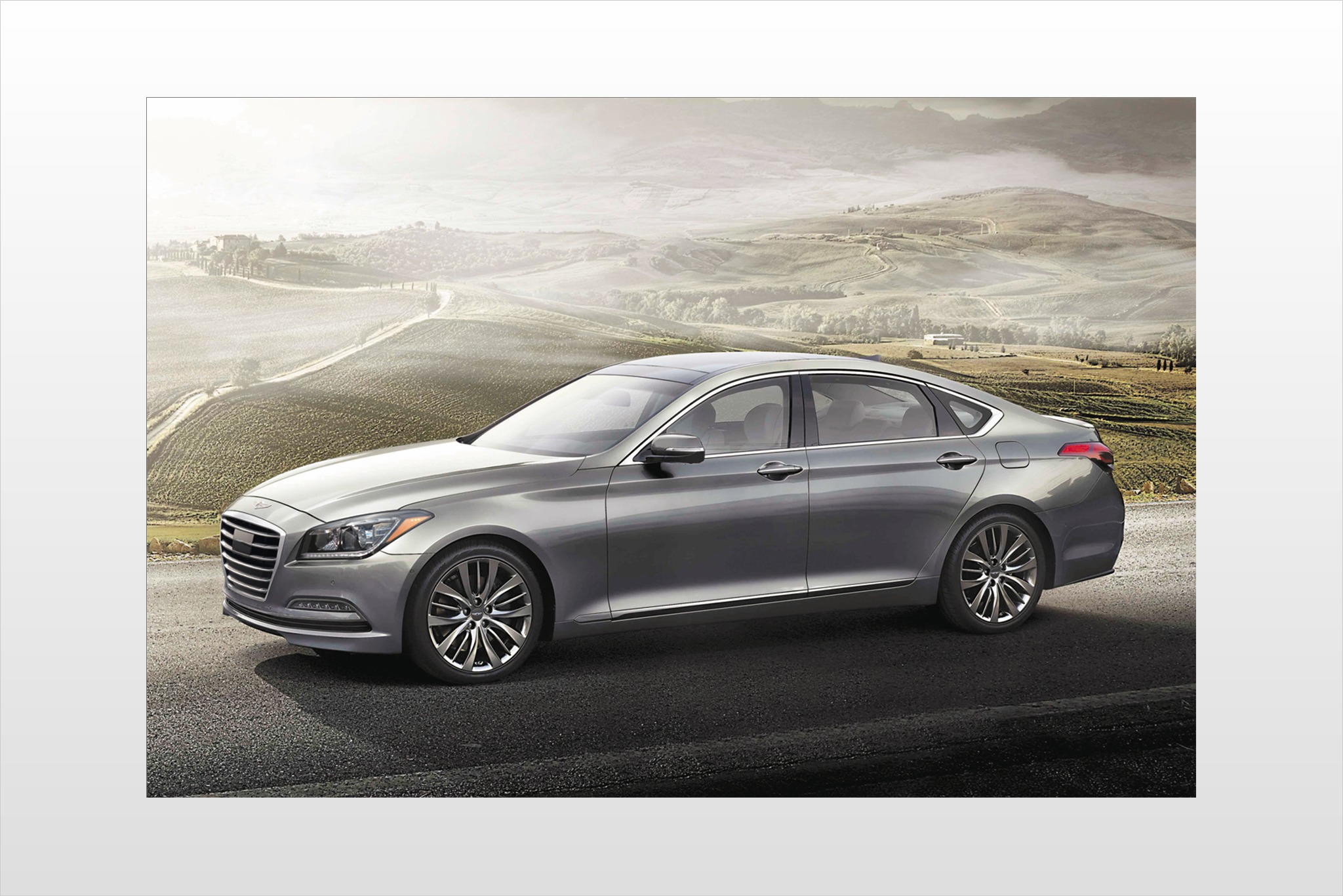2017 genesis g80 sedan 50 ultimate fq oem 1 2048