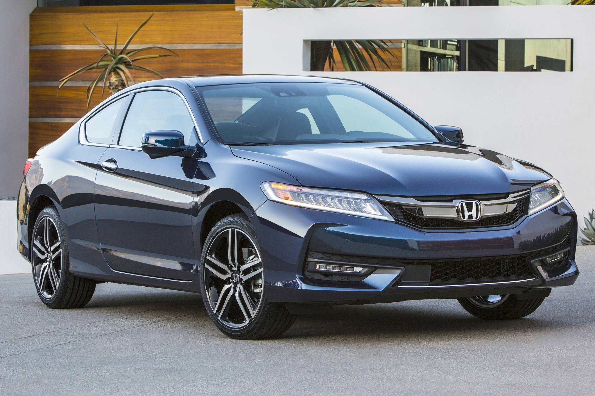 Maintenance Schedule For Honda Accord Openbay