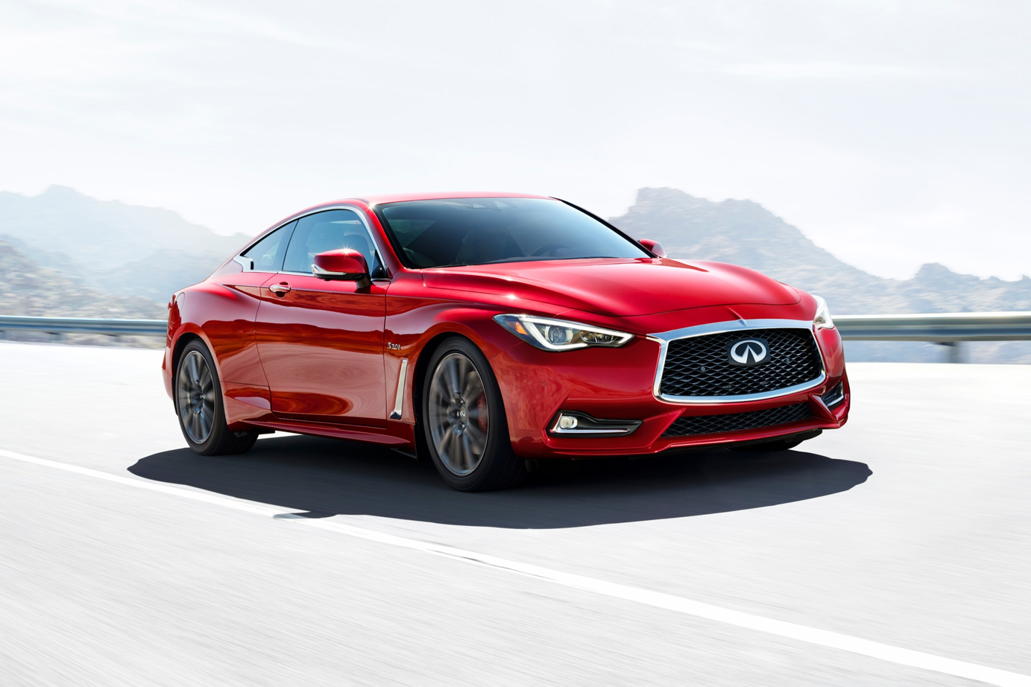 2017 infiniti q60 coupe coupe red sport 400 fq oem 1 2048