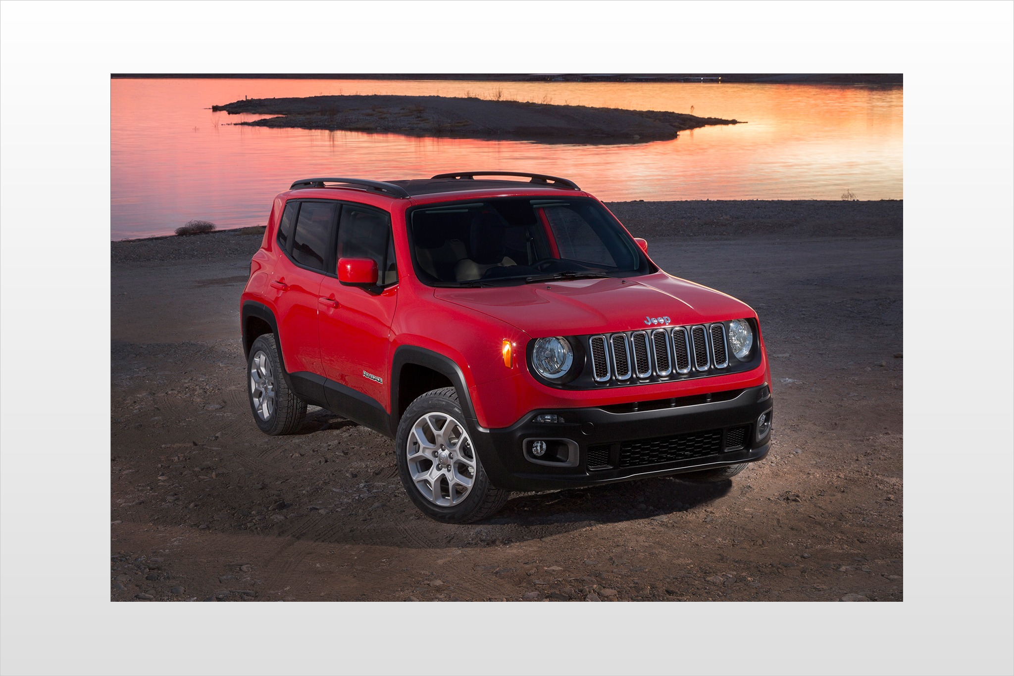2017 jeep renegade 4dr suv latitude fq oem 1 2048