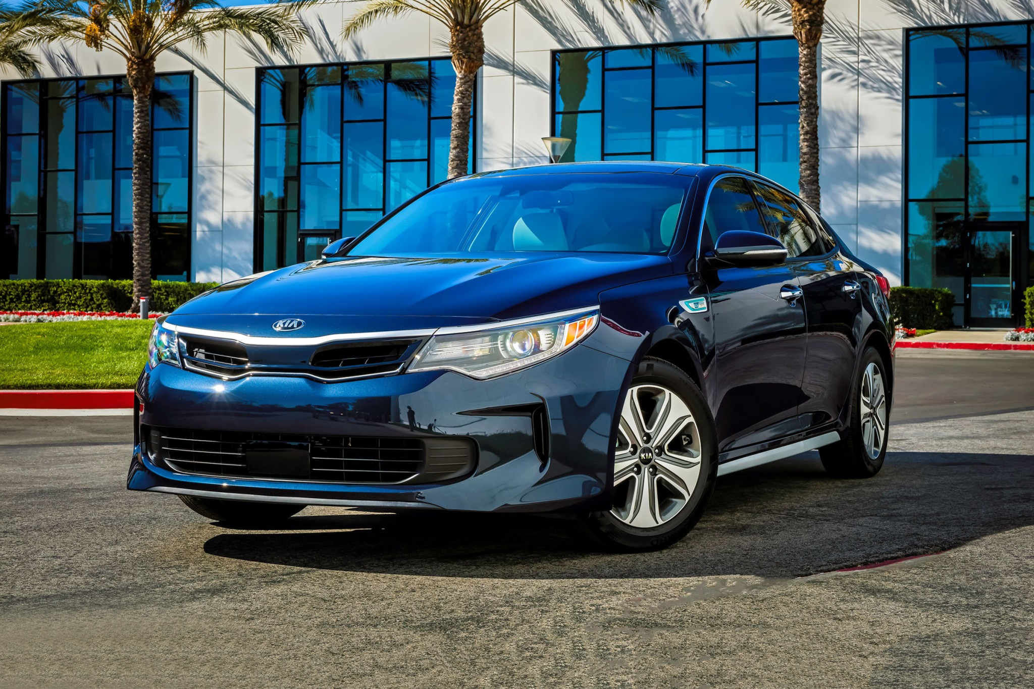 2017 kia optima hybrid sedan ex fq oem 1 2048