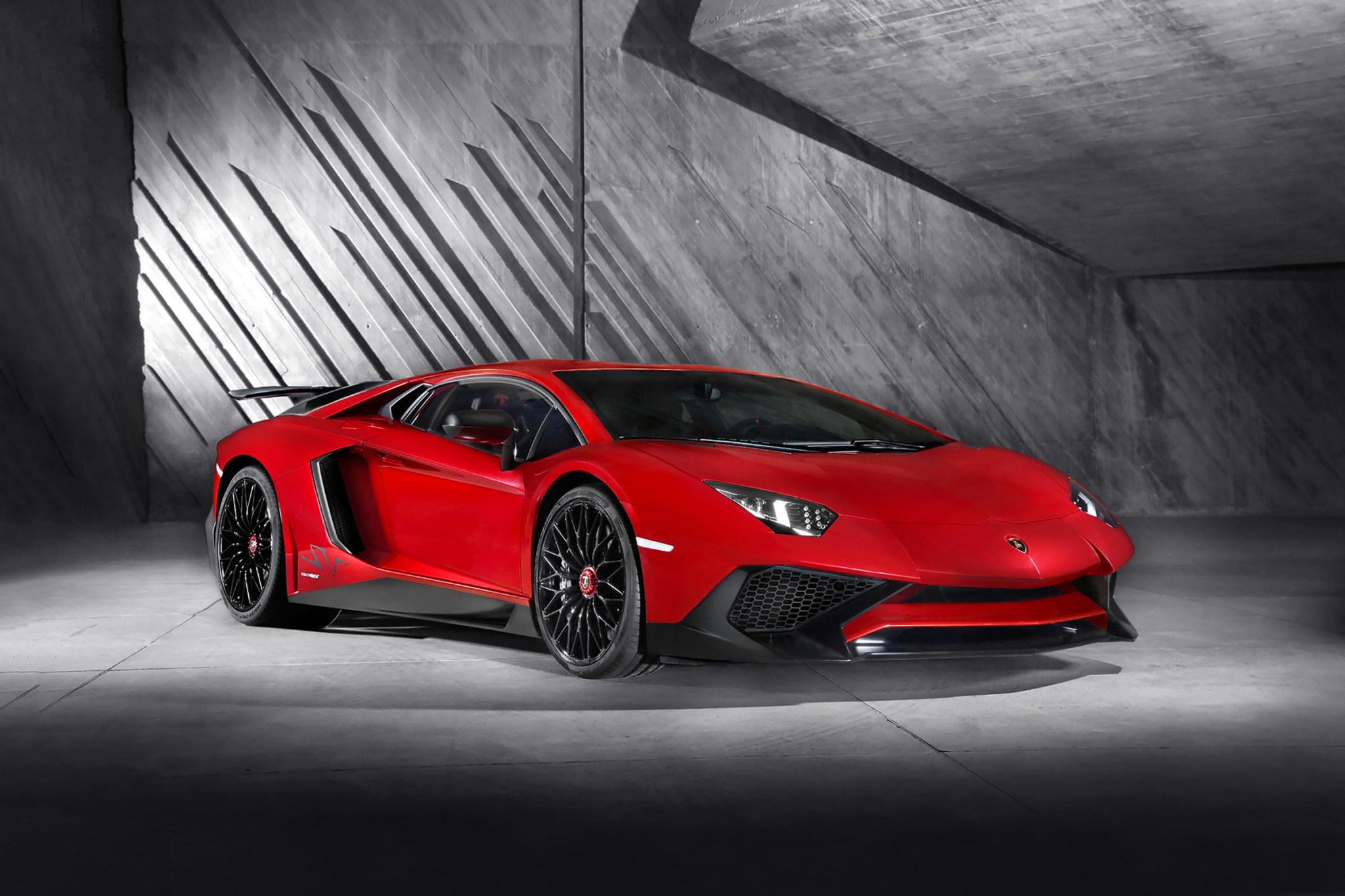 Maintenance Schedule For Lamborghini Aventador Openbay