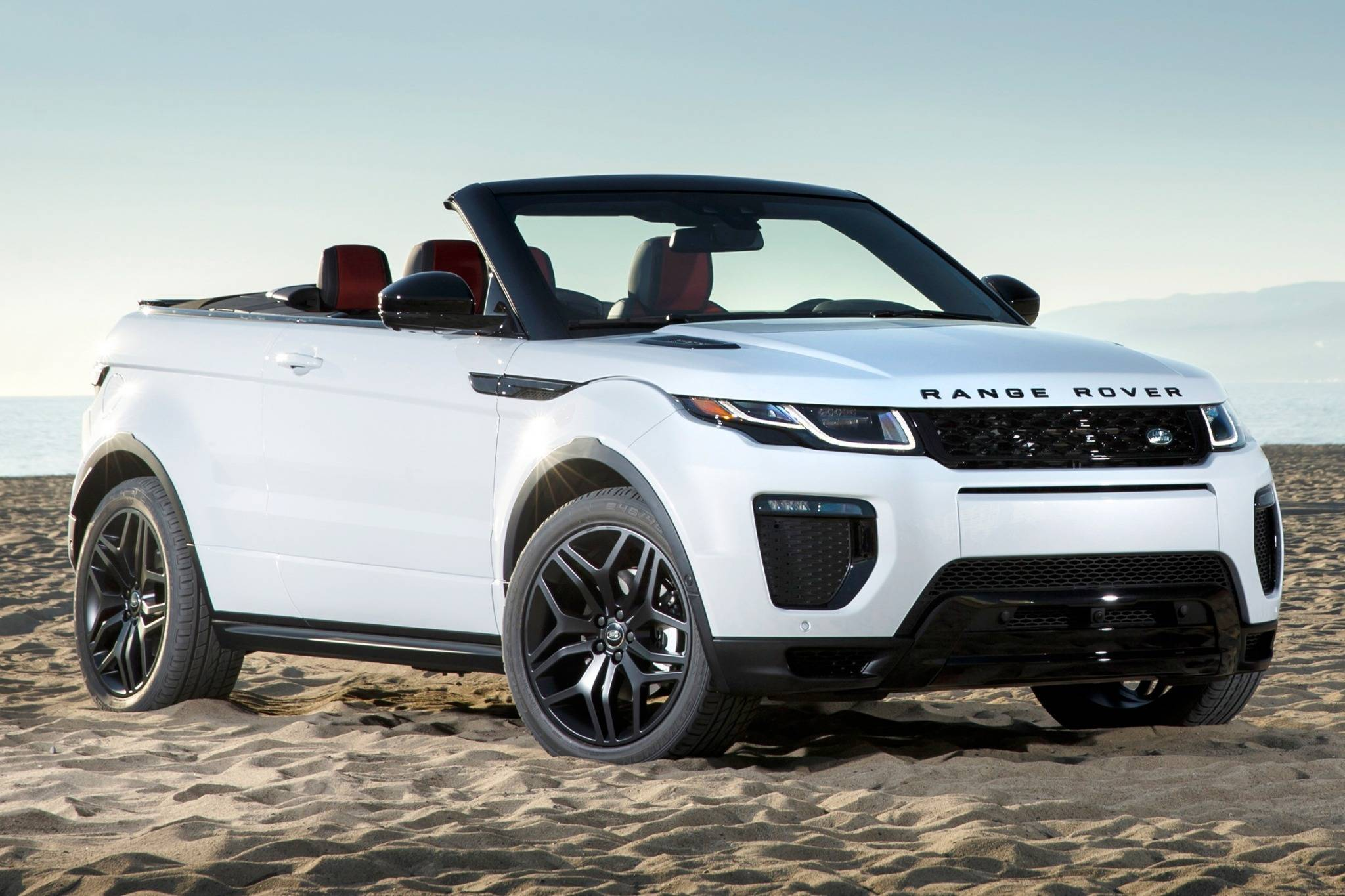 2017 land rover range rover evoque convertible suv hse dynamic fq oem 1 2048