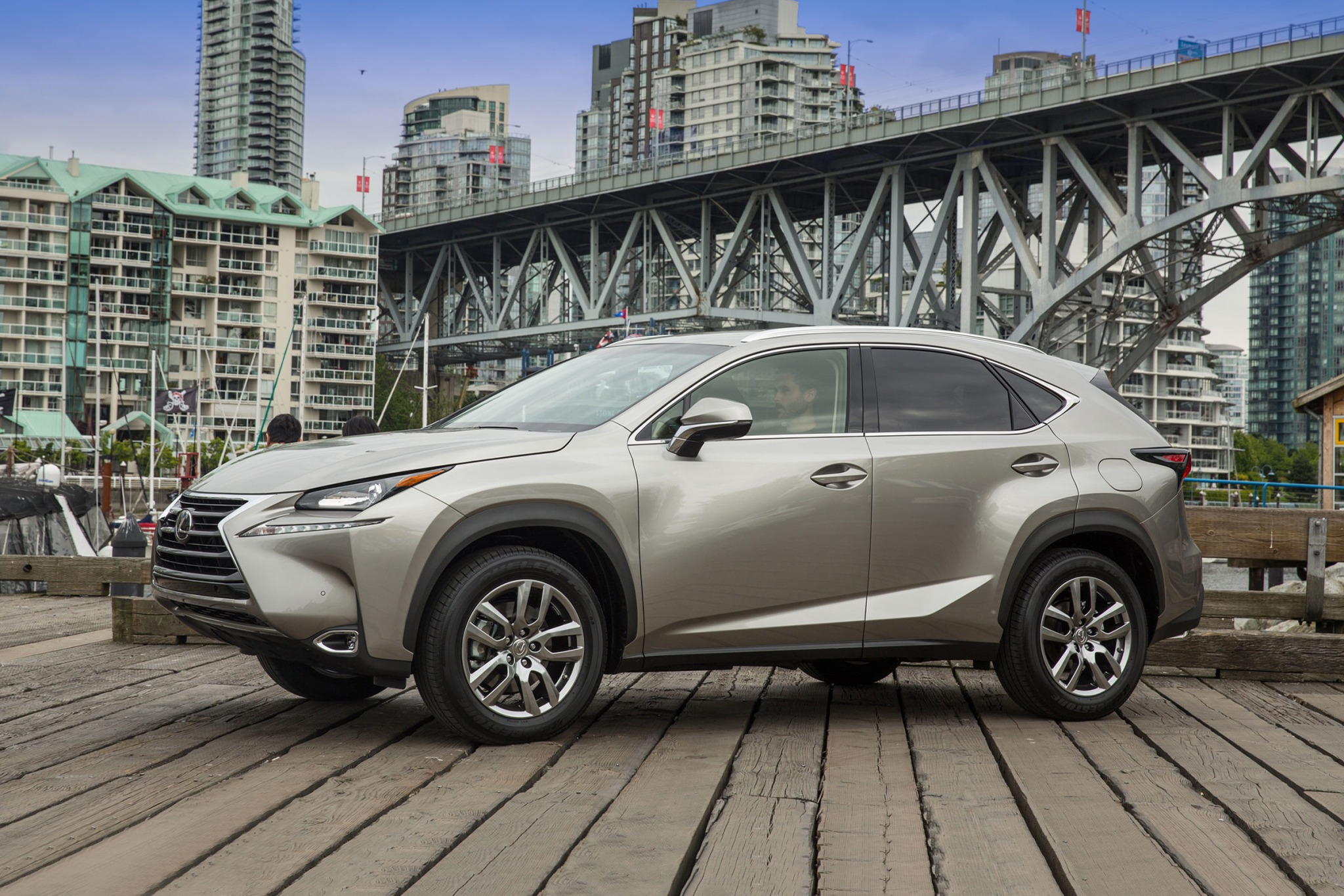 car t sport photo f driver tested nx s original reviews awd review and lexus