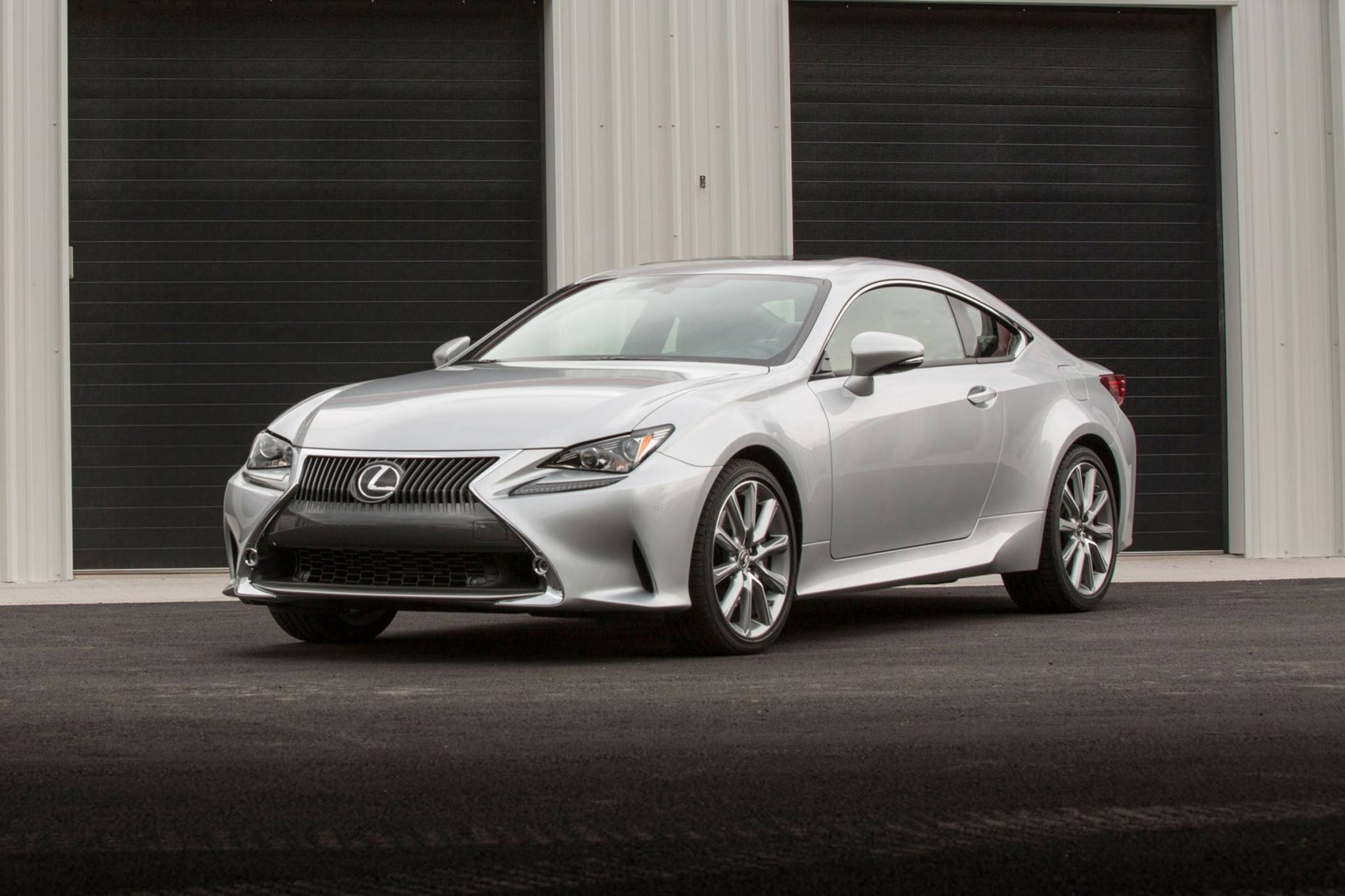 2017 lexus rc 350 coupe base fq oem 1 2048