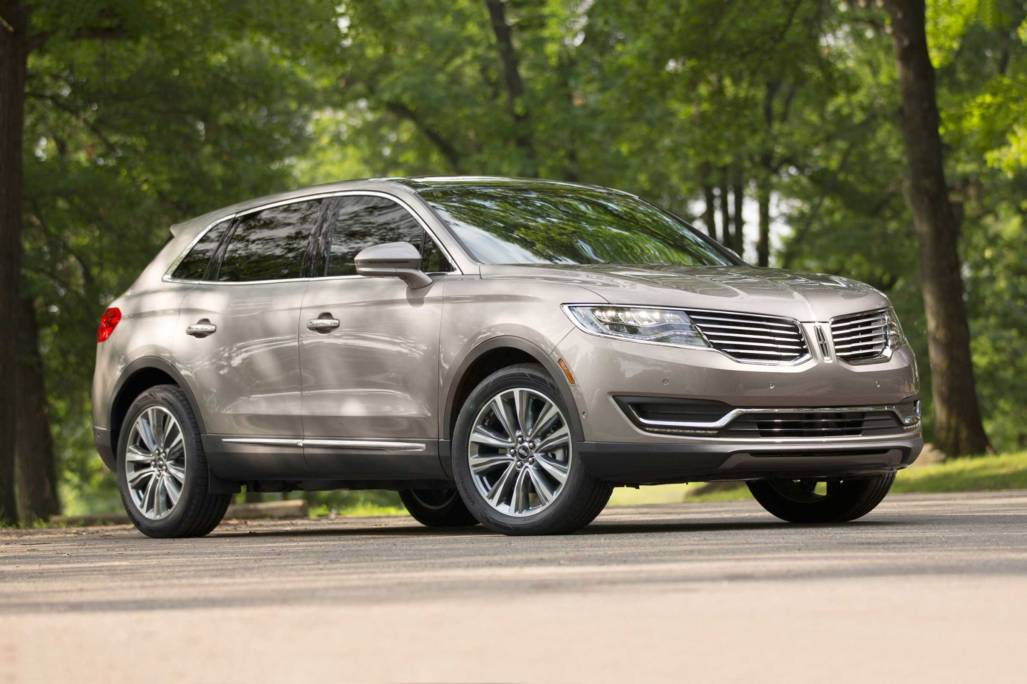2017 lincoln mkx 4dr suv reserve fq oem 1 2048