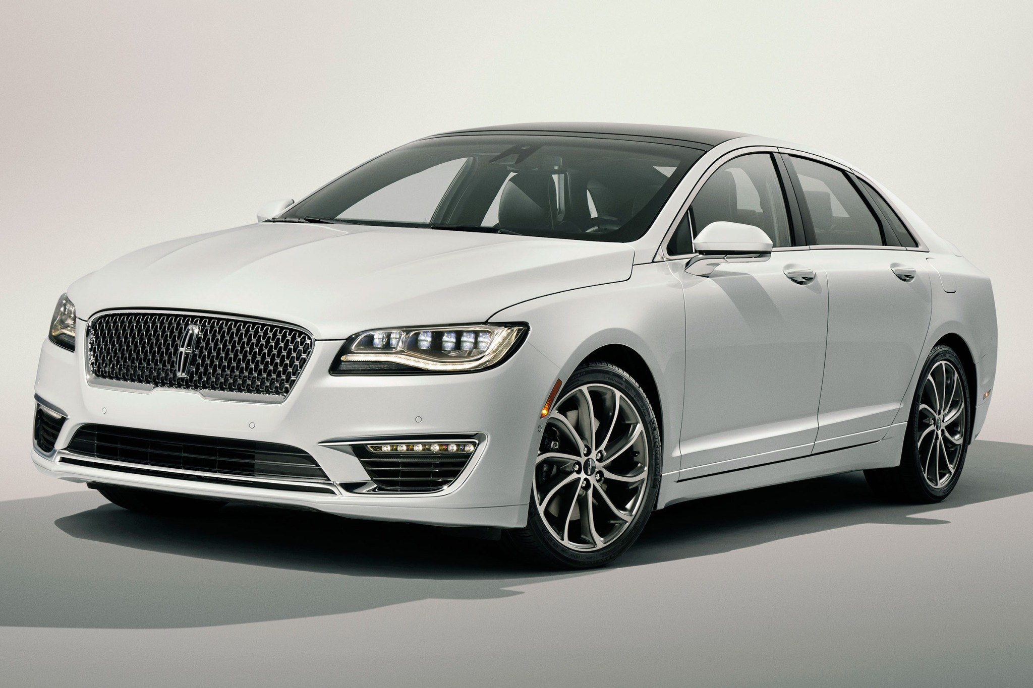 2017 lincoln mkz sedan reserve fq oem 1 2048