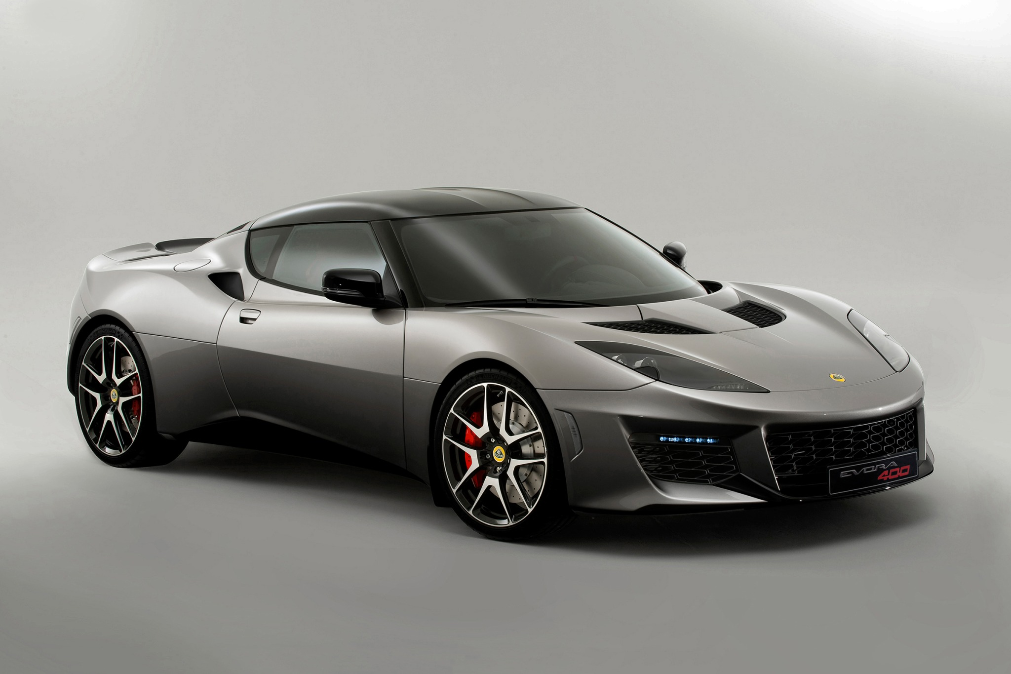 2017 lotus evora 400 coupe 2plus2 fq oem 1 2048