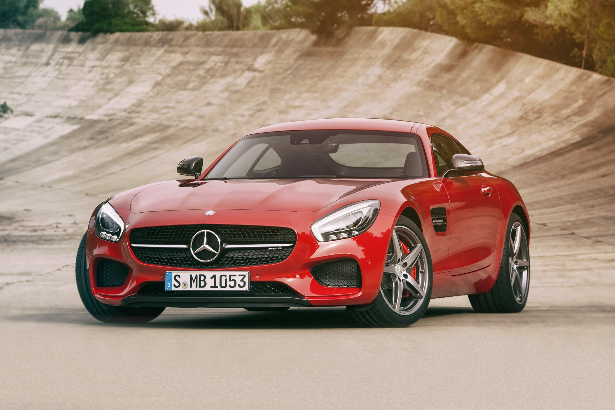 2017 mercedes benz amg gt coupe s fq oem 1 2048