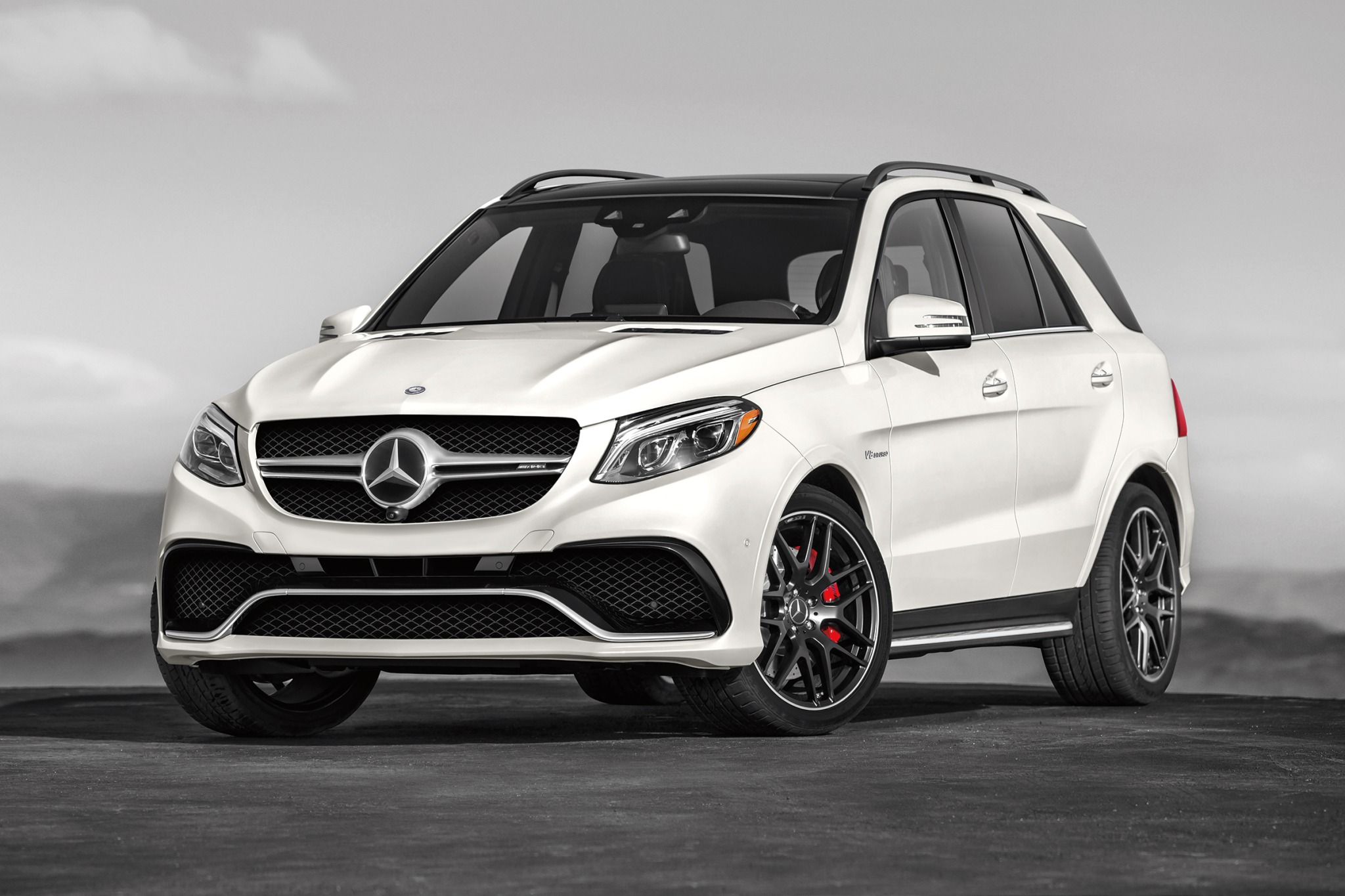 Maintenance Schedule For Mercedes Benz Gle Class Openbay