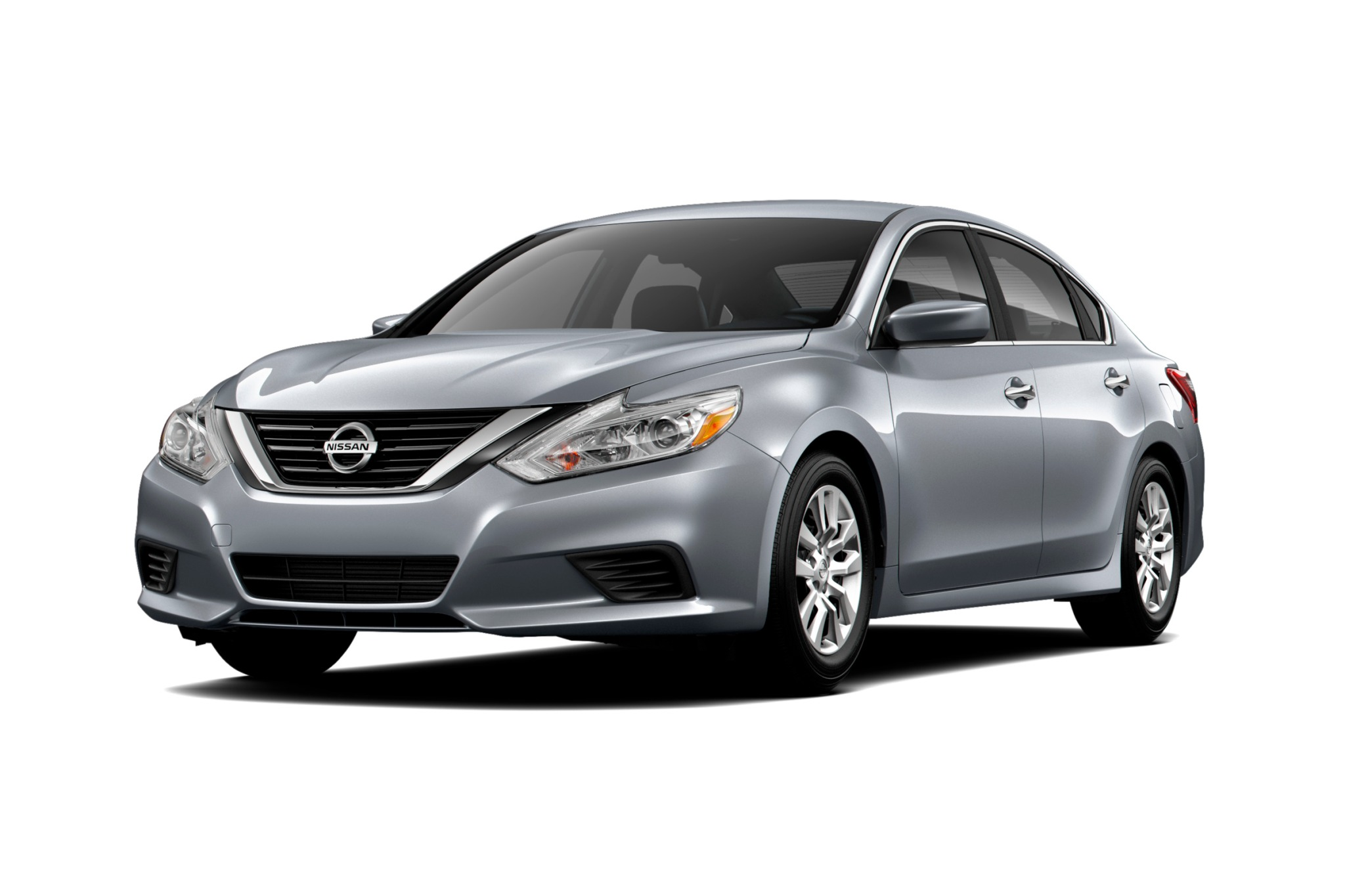 Maintenance Schedule For 2018 Nissan Altima Openbay